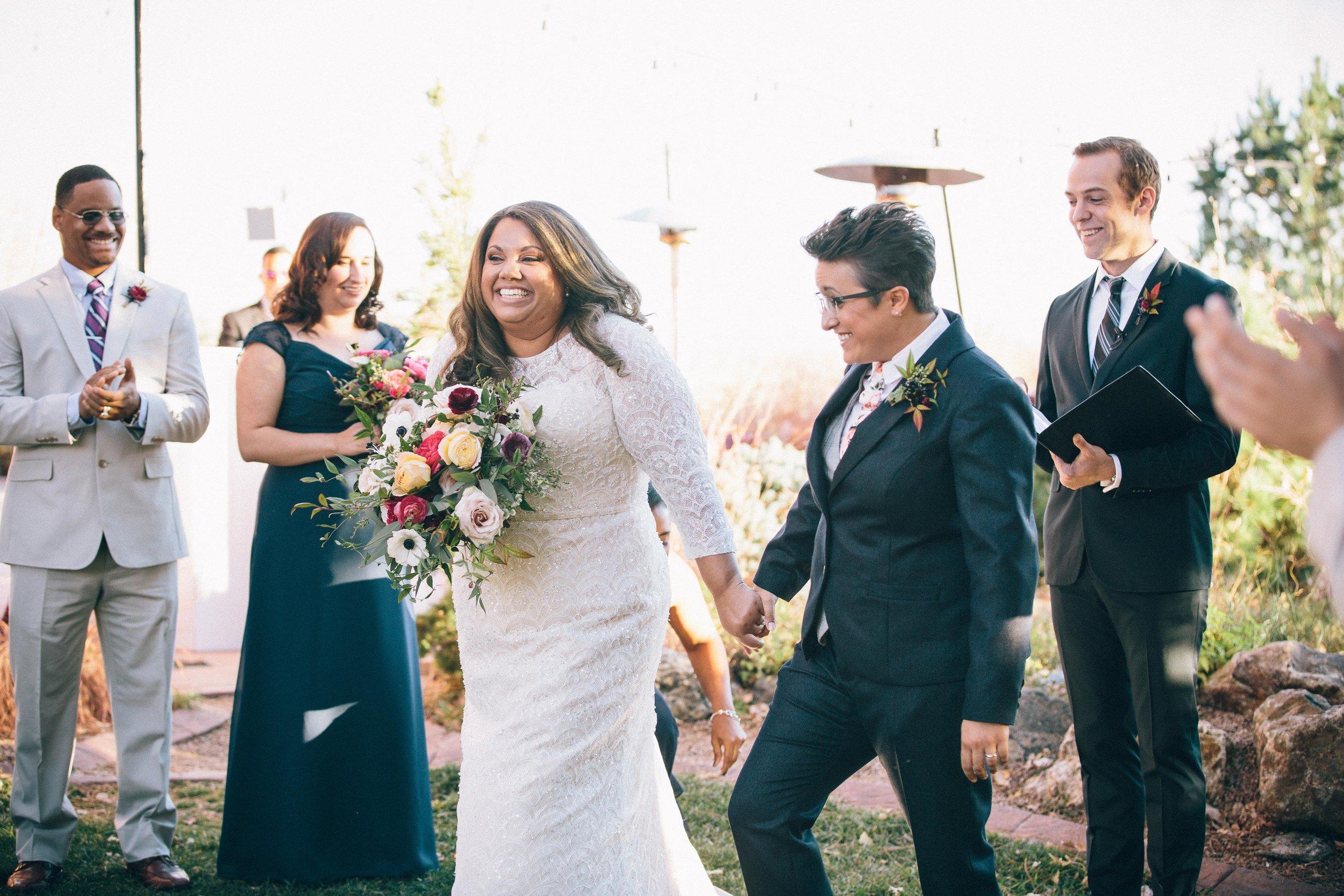 MP_16.11.05_Danielle-&-Laura-Wedding-Chatfield-Farms-8408.jpg