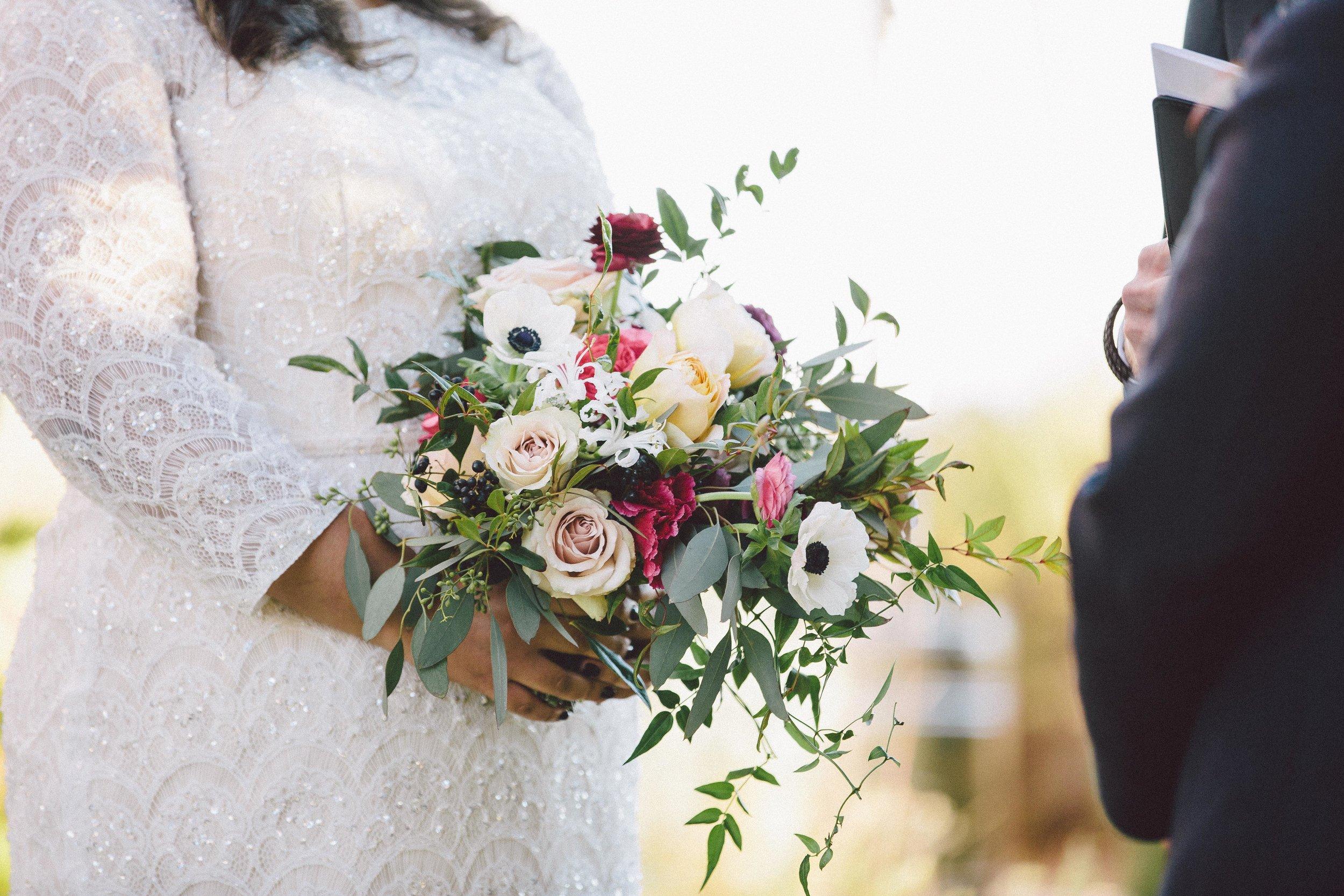 MP_16.11.05_Danielle-&-Laura-Wedding-Chatfield-Farms-8374.jpg