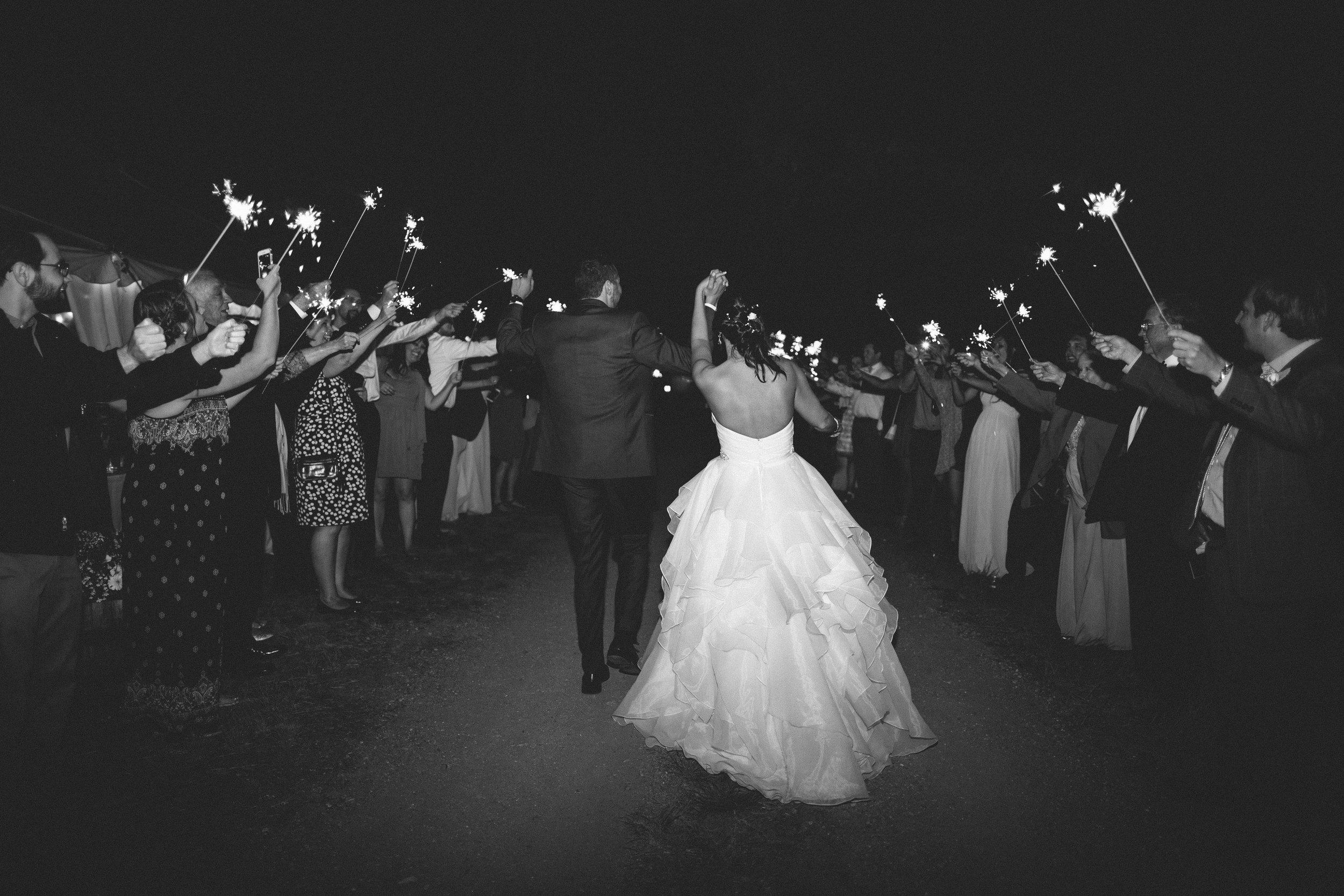 MP_16.06.19_Michael-&-Brittany-Wedding-7436.jpg