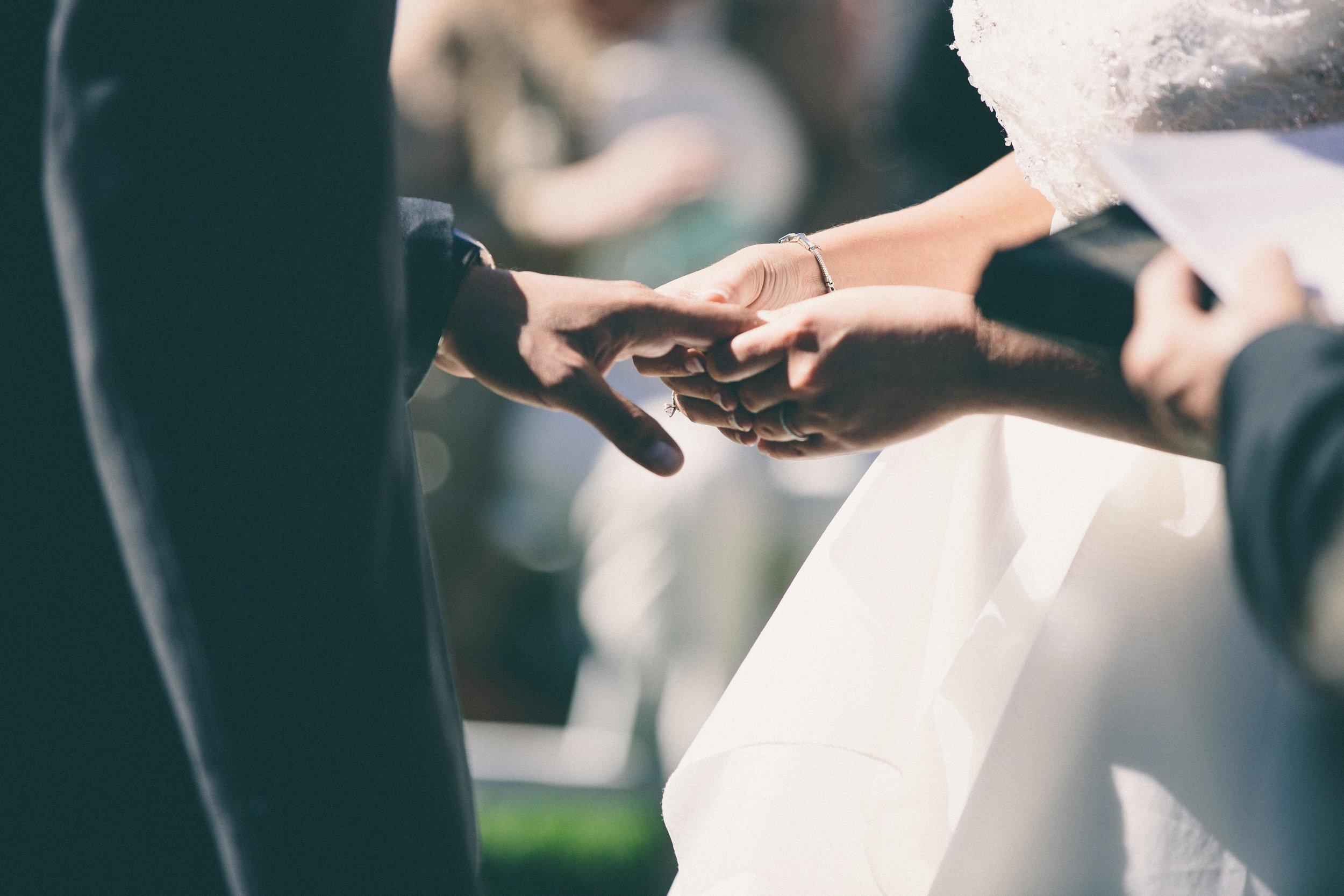MP_16.06.19_Michael-&-Brittany-Wedding-5059.jpg
