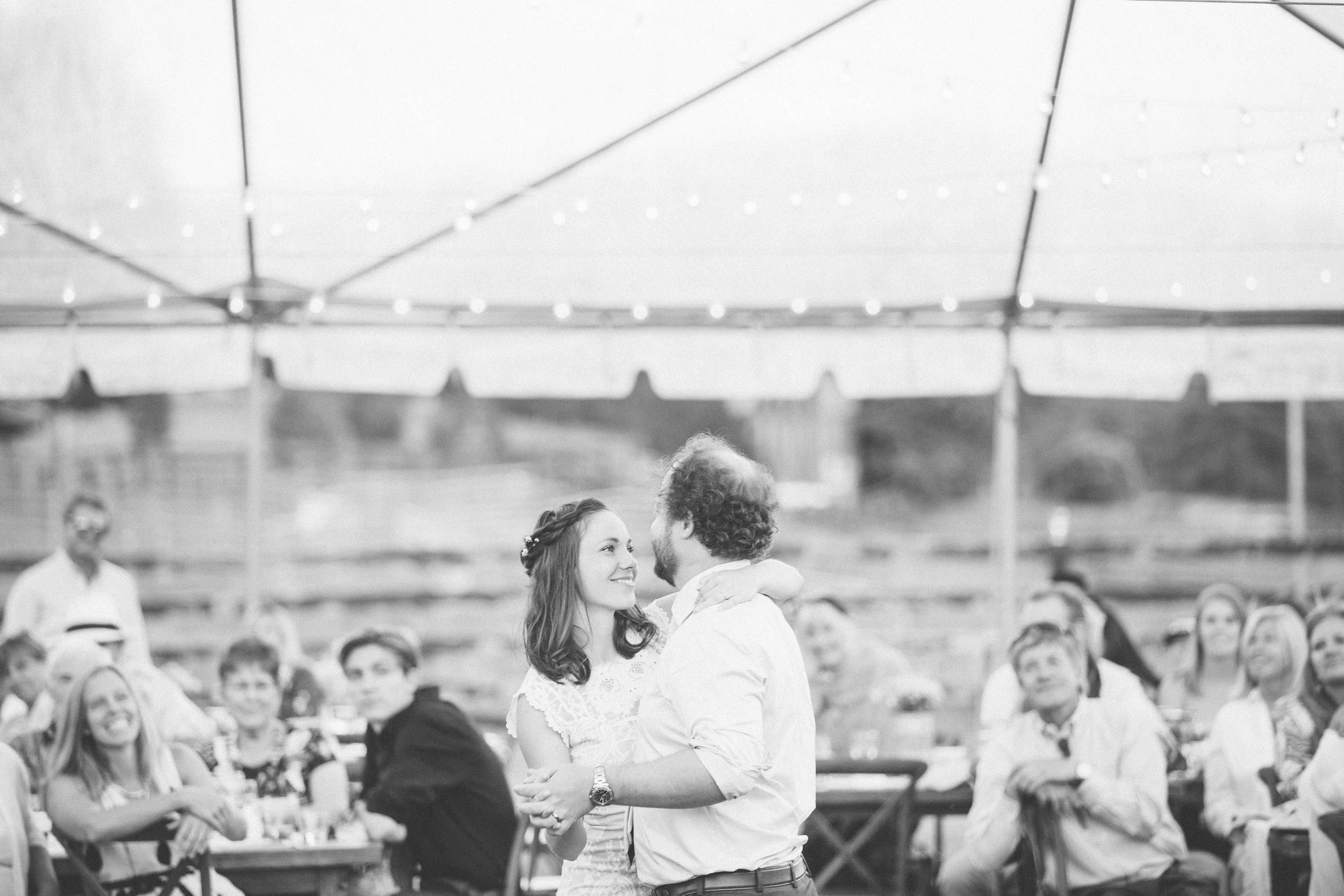 MP_16.07.09_Drew-&-Erin-Wedding-Evergreen-9236.jpg
