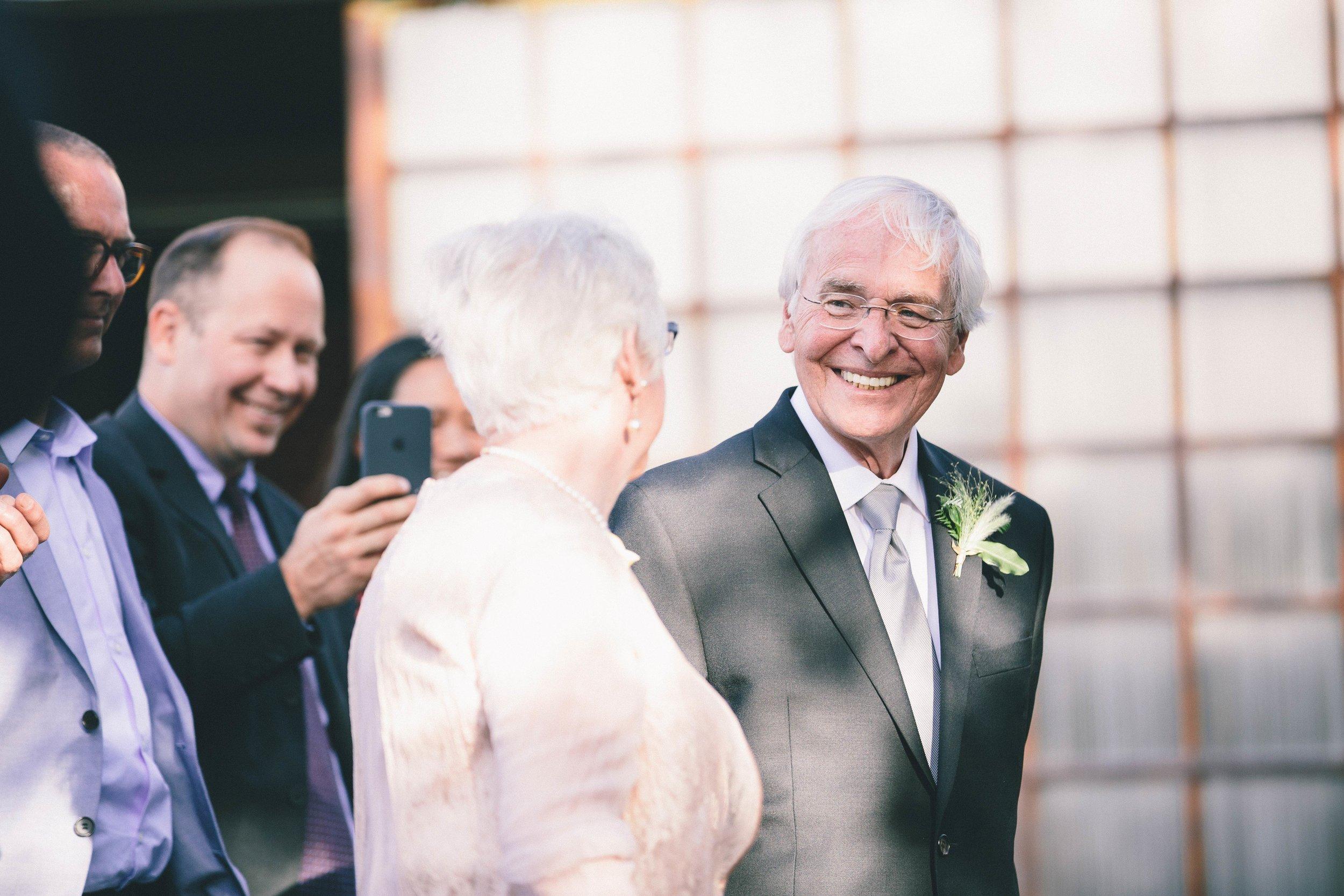 MP_16.05.21_Tina-&-Brad-Wedding-no-grain-0155.jpg