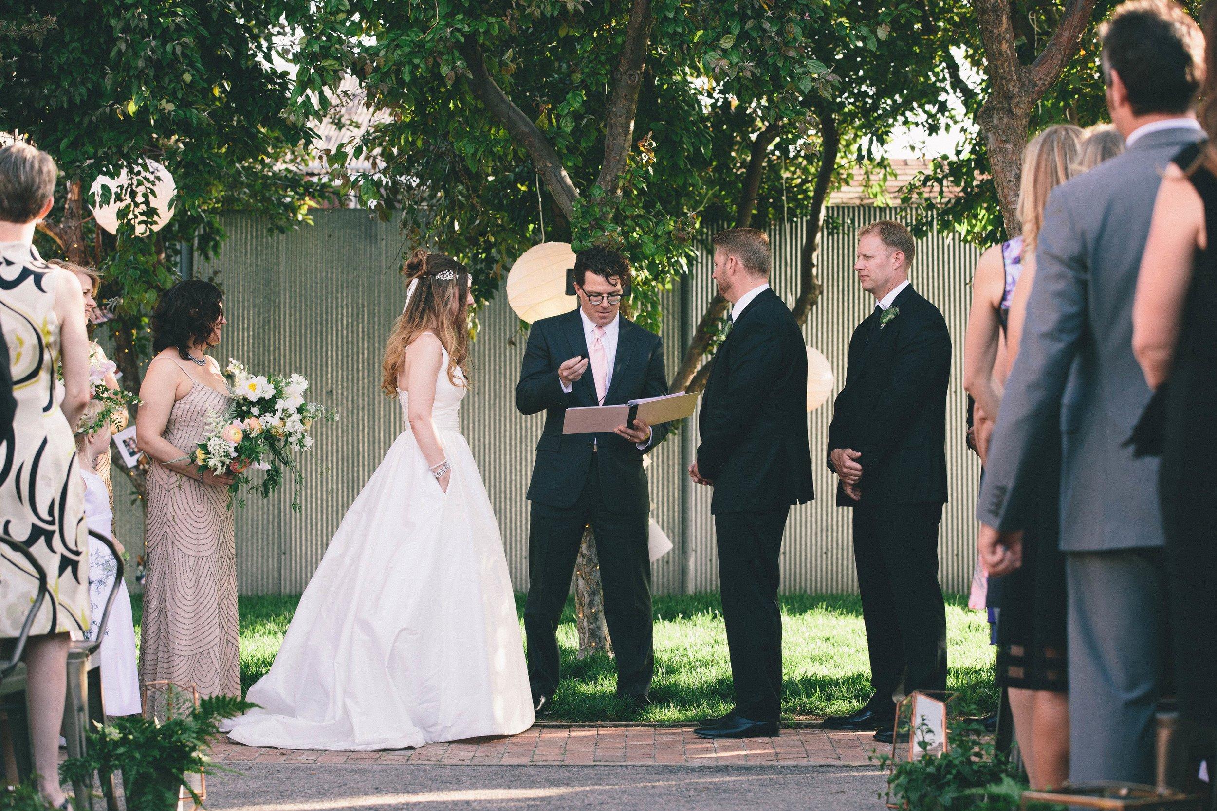 MP_16.05.21_Tina-&-Brad-Wedding-no-grain-0184.jpg