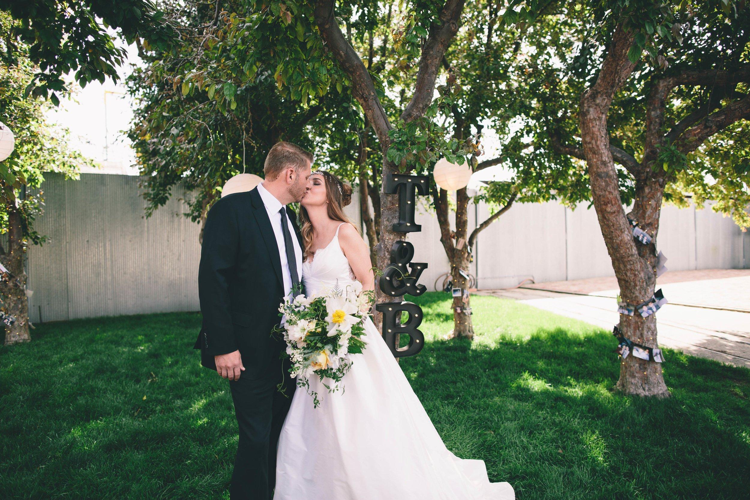 MP_16.05.21_Tina-&-Brad-Wedding-no-grain-9492.jpg