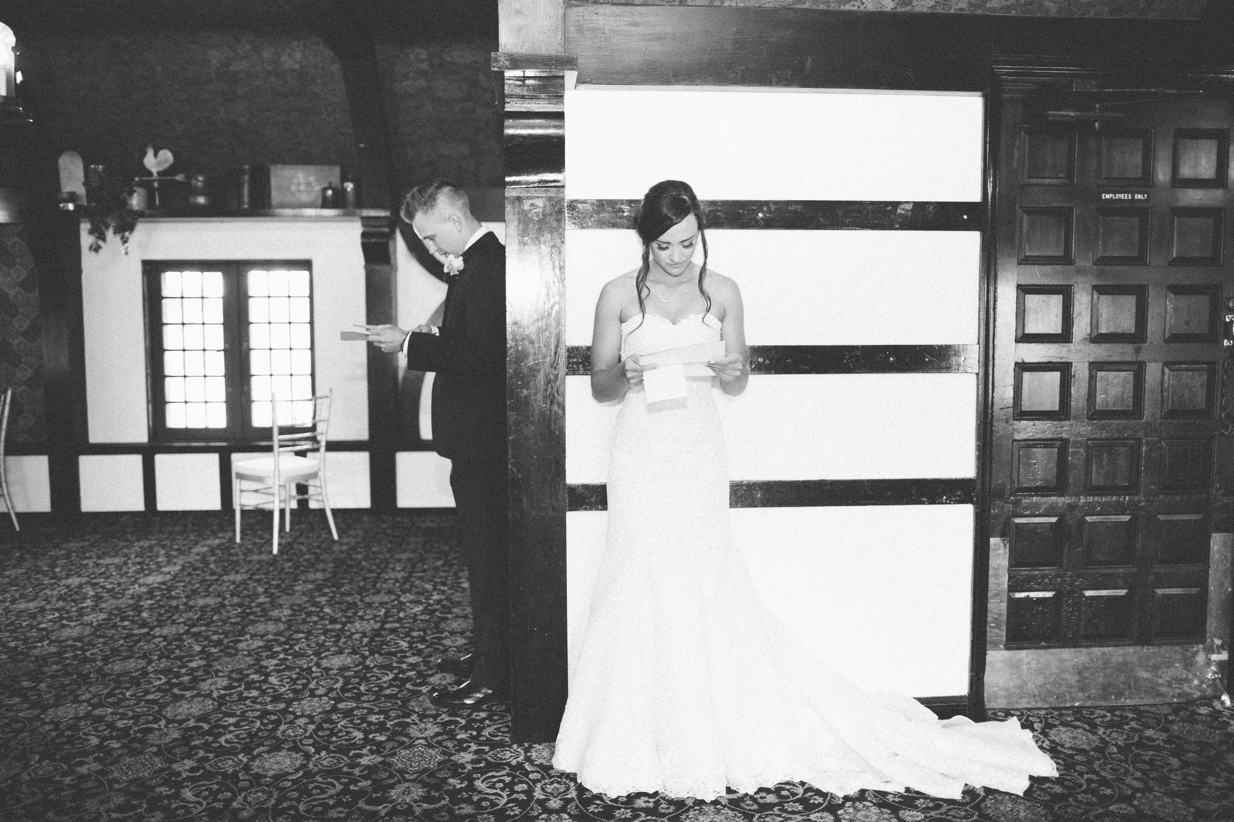 MP_16.06.12_Zach-&-Katlyn-Wedding-3227.jpg