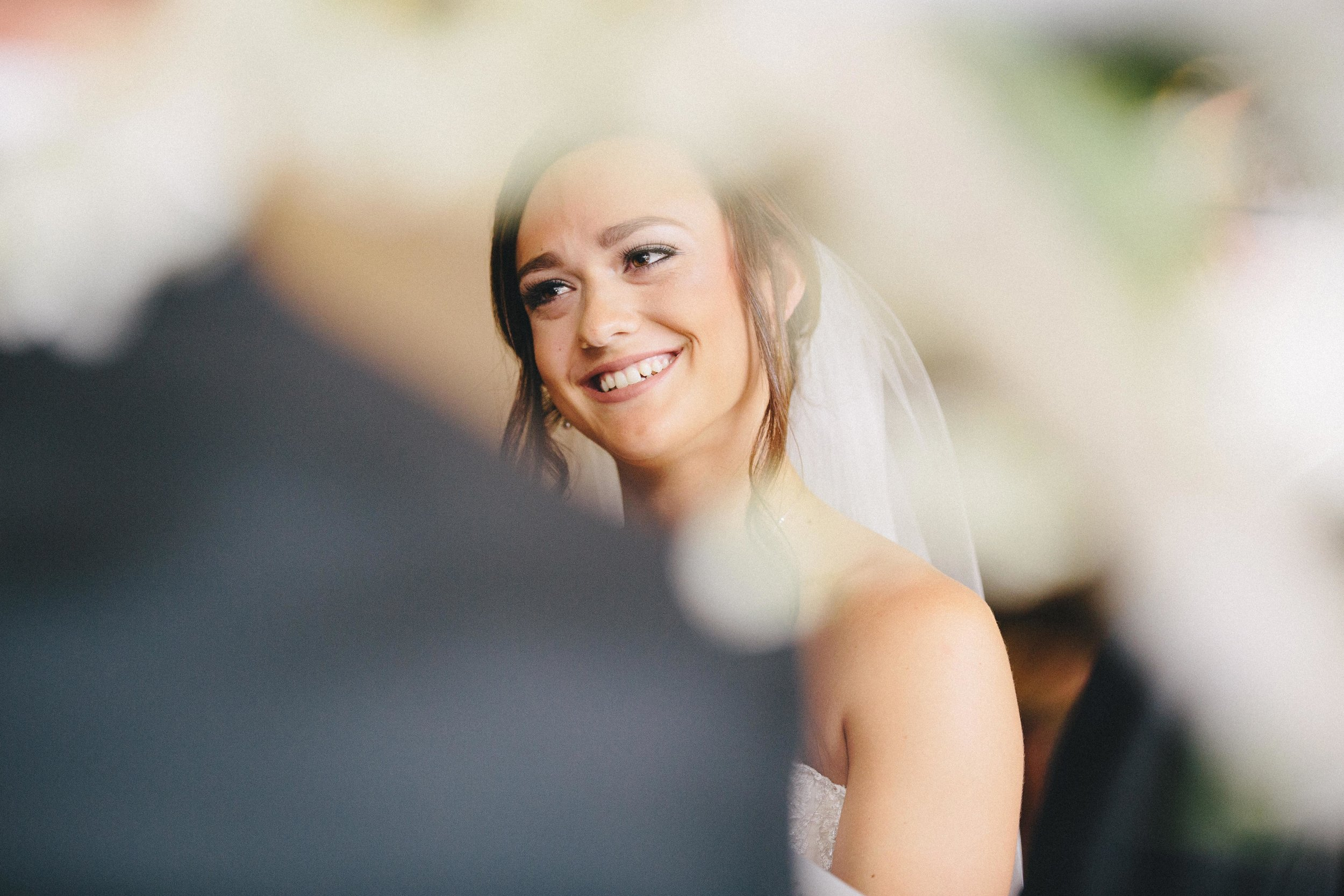 MP_16.06.12_Zach-&-Katlyn-Wedding-3329.jpg