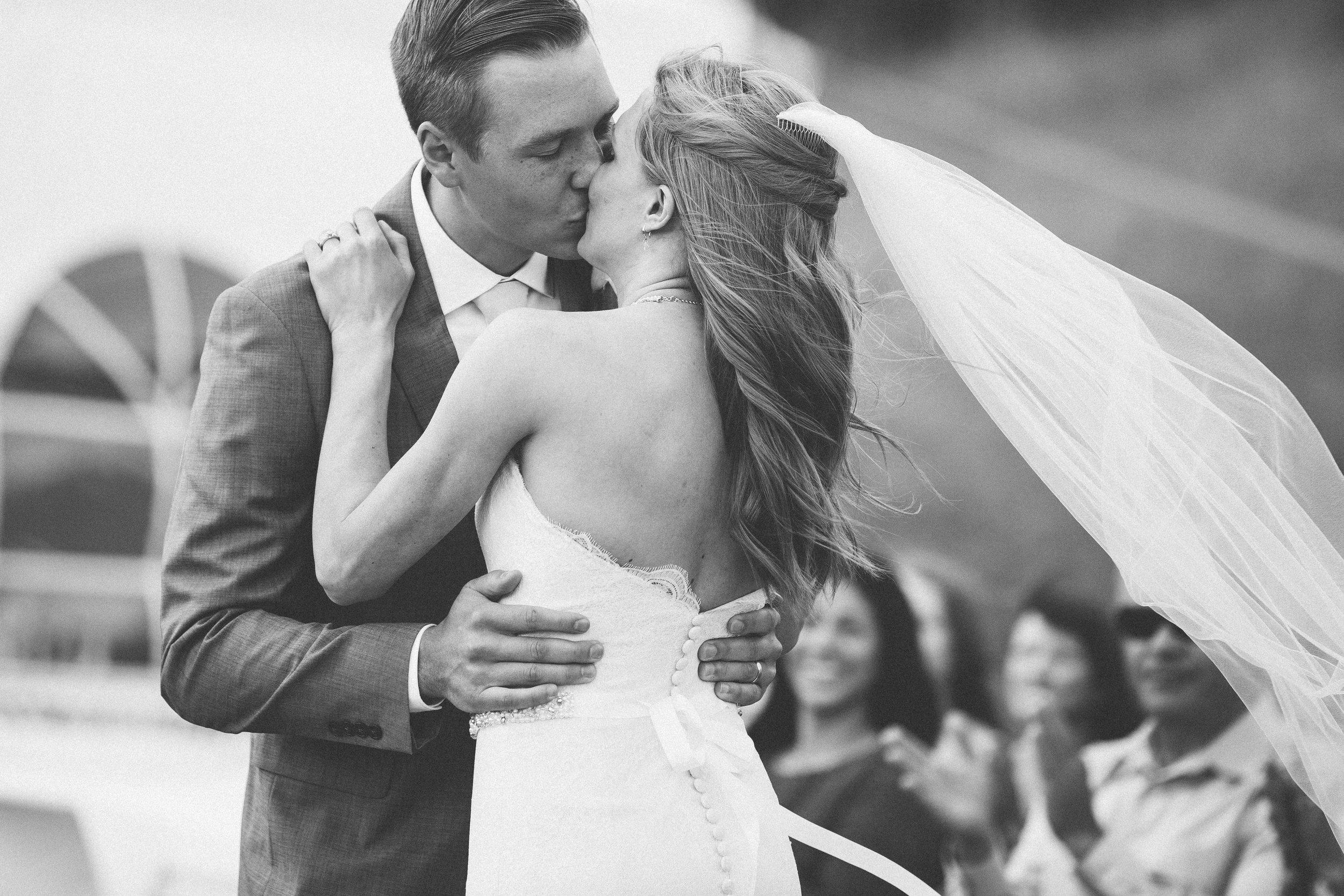 MP_16.06.11_Spencer & Emily Wedding-2197.jpg