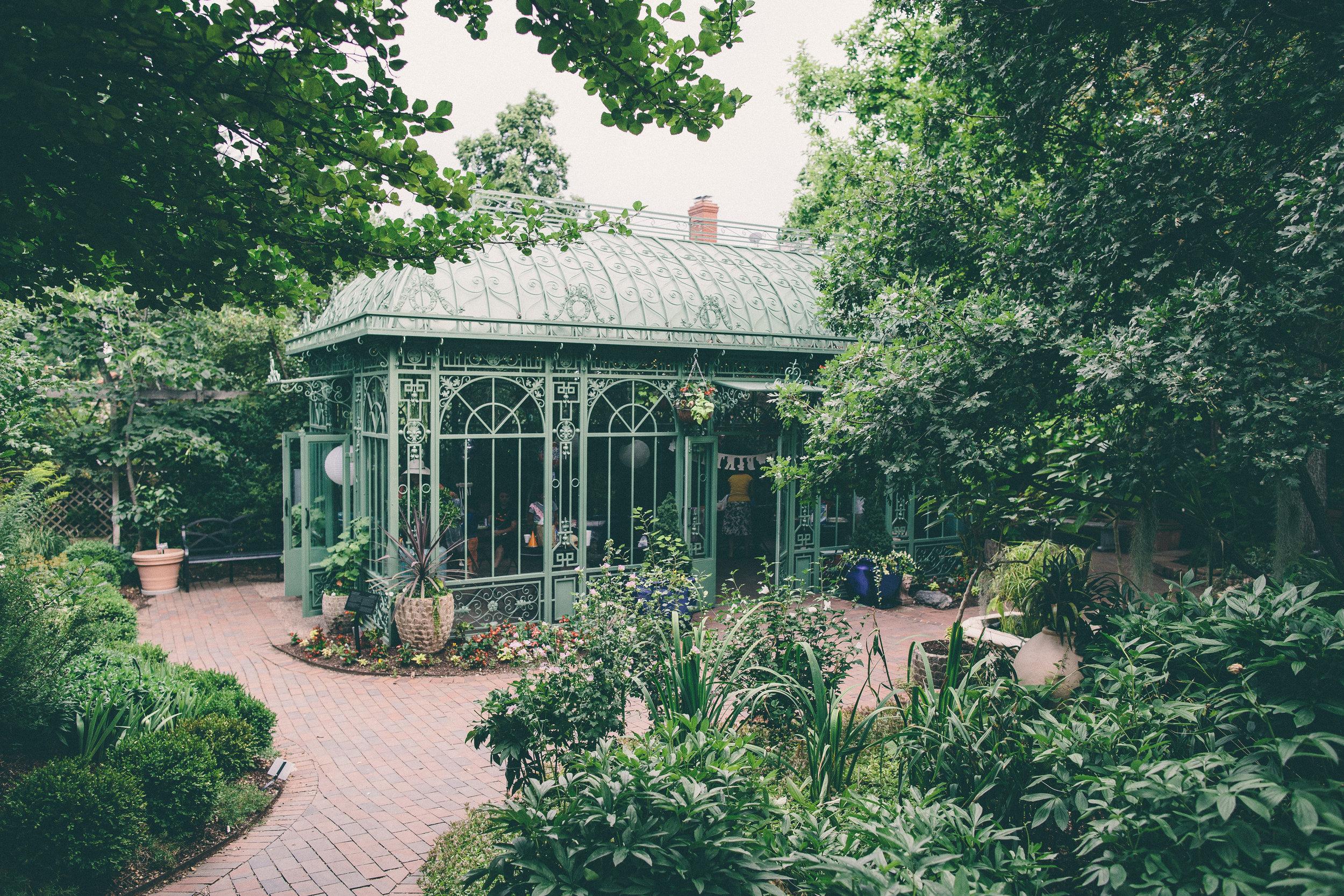 16.07.27_Denver Botanic Gardens-0359-web.jpg