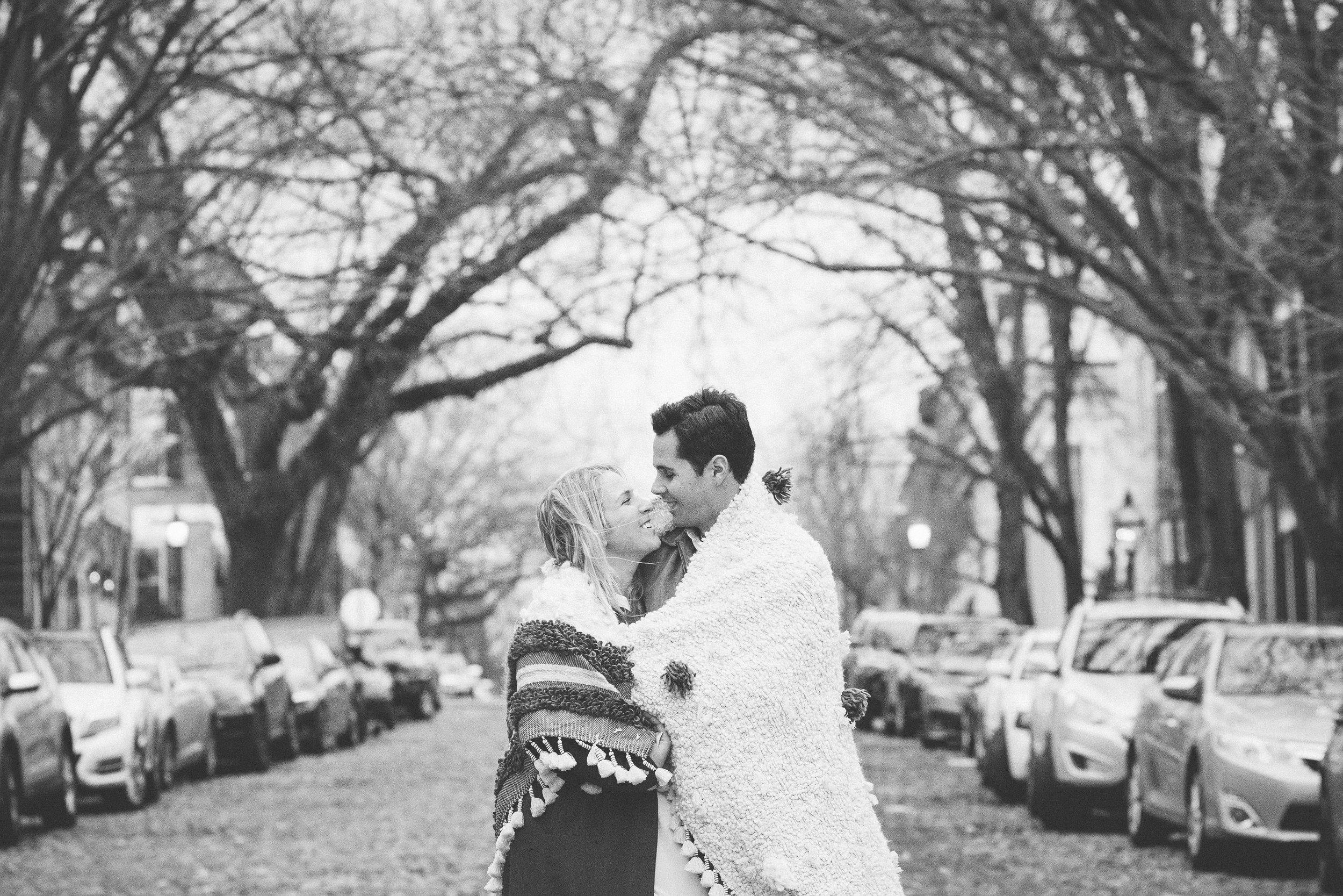 MP_16.12.18_Nick & Kendall Engagement Shoot-0338.jpg
