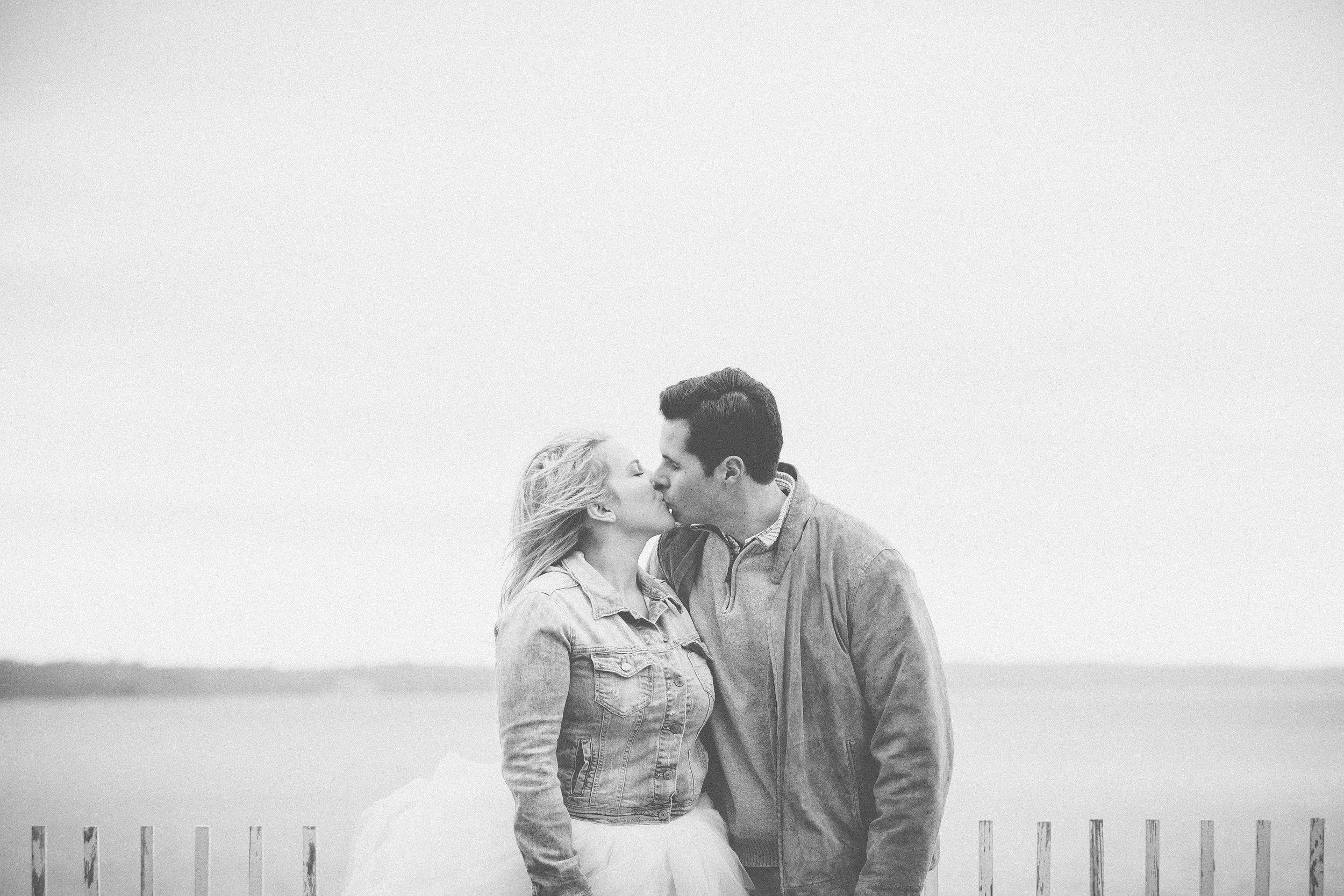 MP_16.12.18_Nick & Kendall Engagement Shoot-0217.jpg