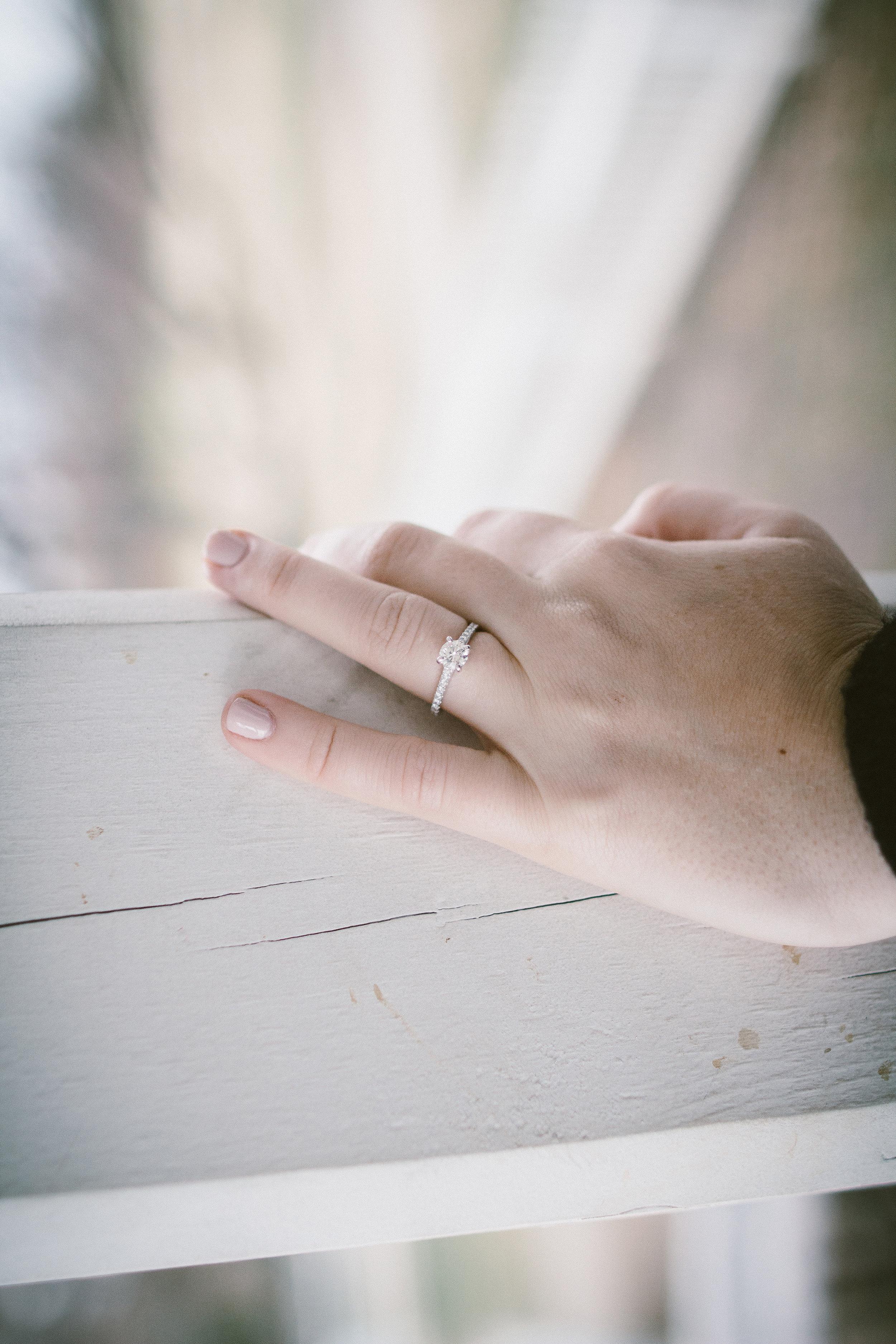 MP_16.12.18_Nick & Kendall Engagement Shoot-0097.jpg