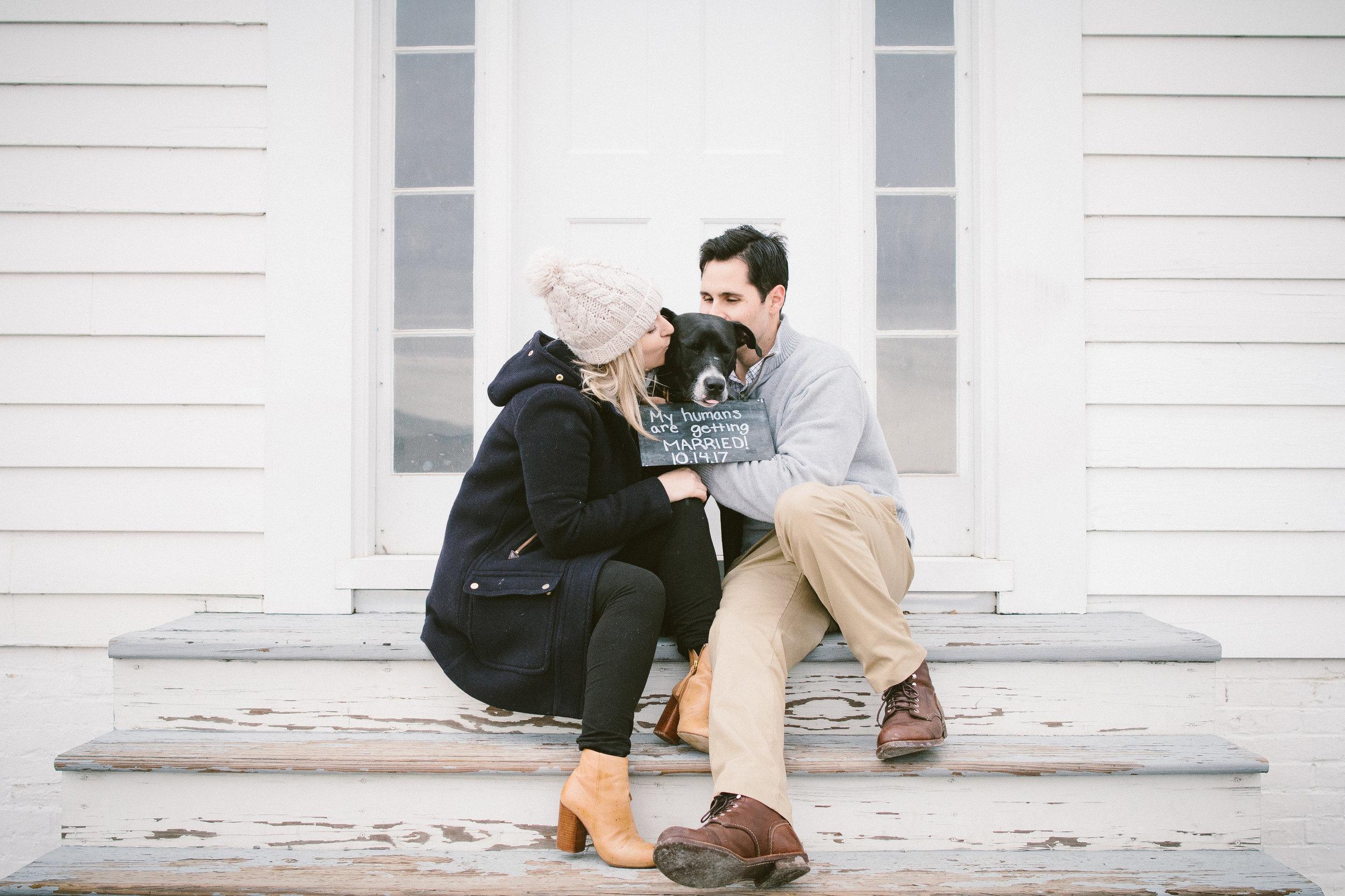 MP_16.12.18_Nick & Kendall Engagement Shoot-0034.jpg