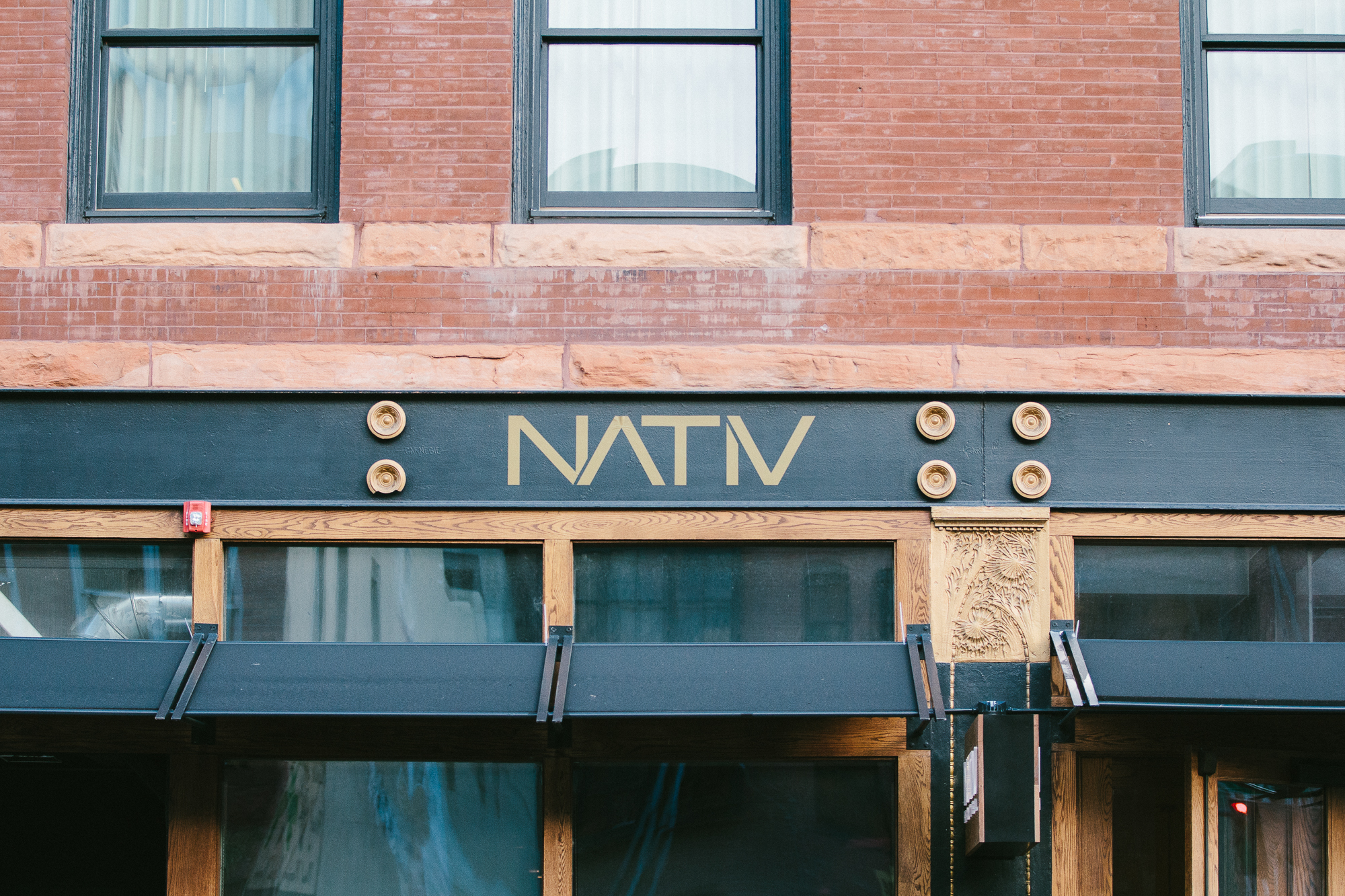 MP_DOPE LLC-BAD Party-Nativ Hotel-1474.jpg