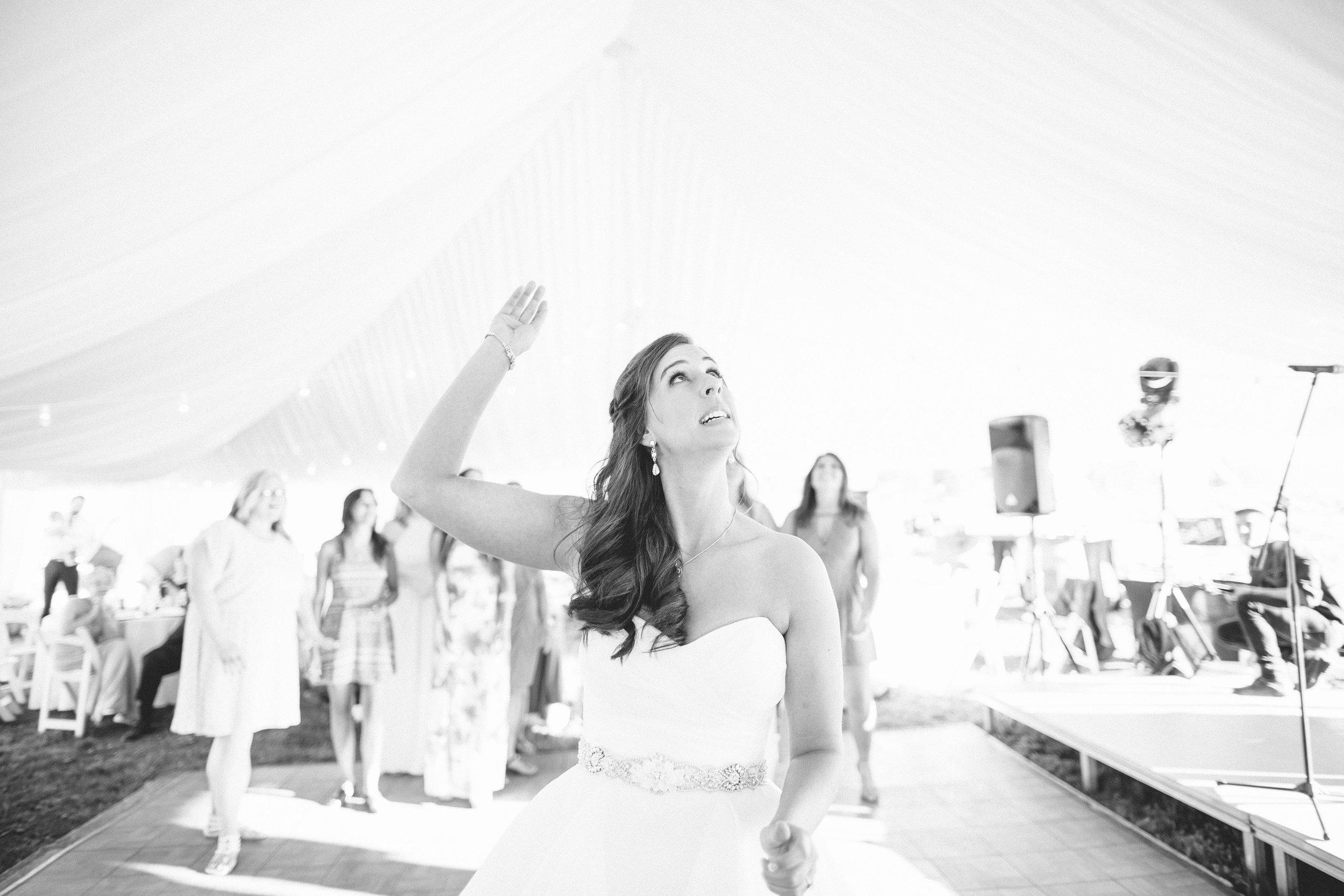 MP_16.06.19_Michael-&-Brittany-Wedding-6361.jpg