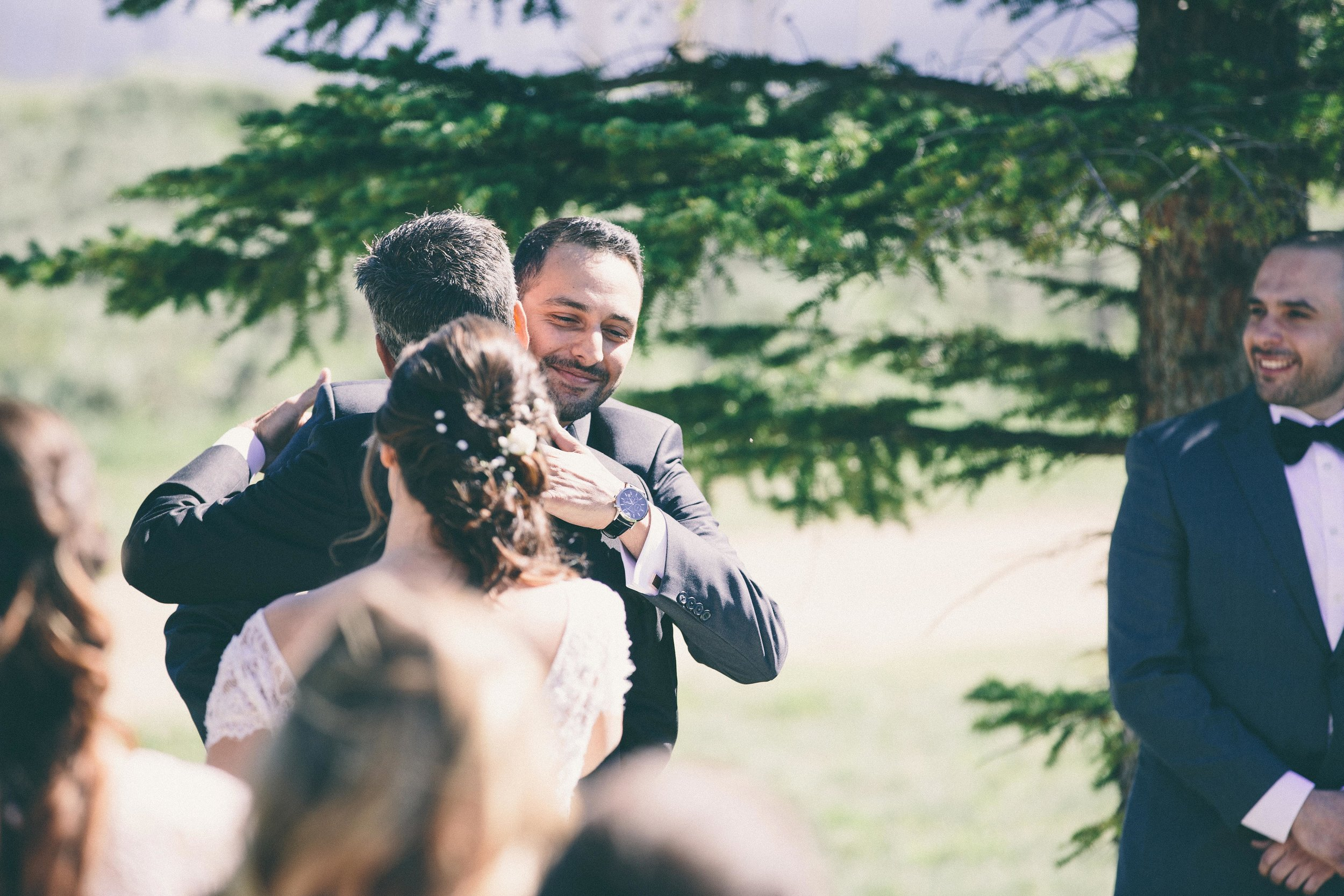MP_16.06.19_Michael-&-Brittany-Wedding-4978.jpg