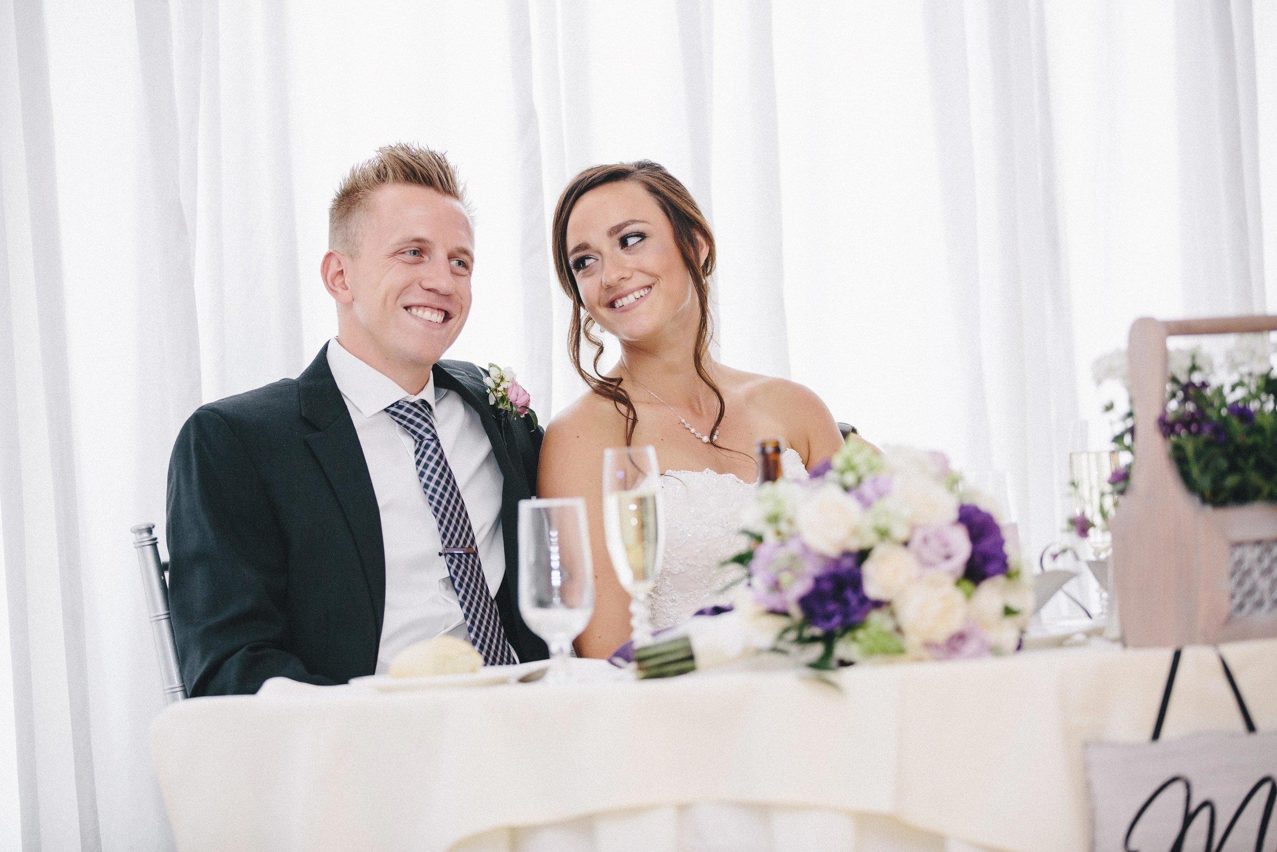 MP_16.06.12_Zach-&-Katlyn-Wedding-3698.jpg