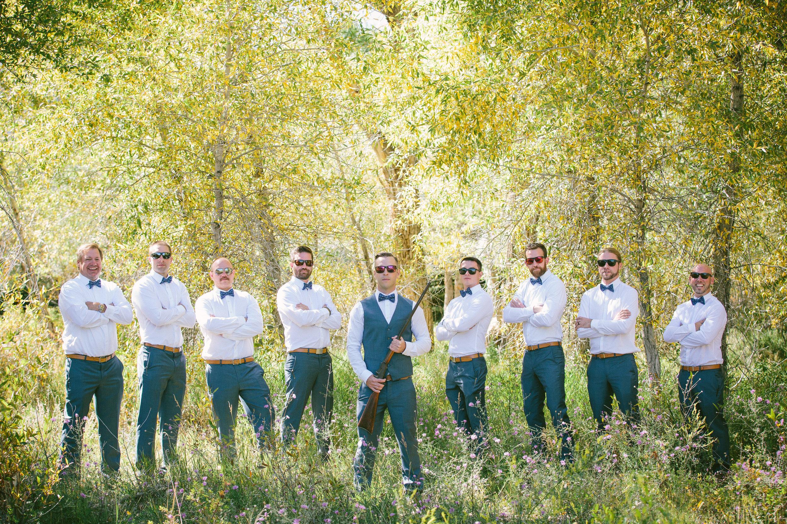 MP_Sam & Alex Wedding-Buena Vista-Quick Edit-3575-web.jpg