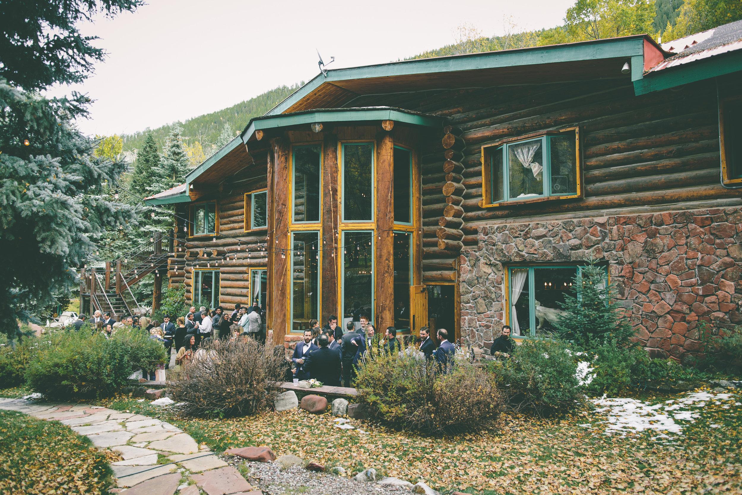 MP_16.10.08_Cass & Jordan Wedding-Aspen-6373-web.jpg