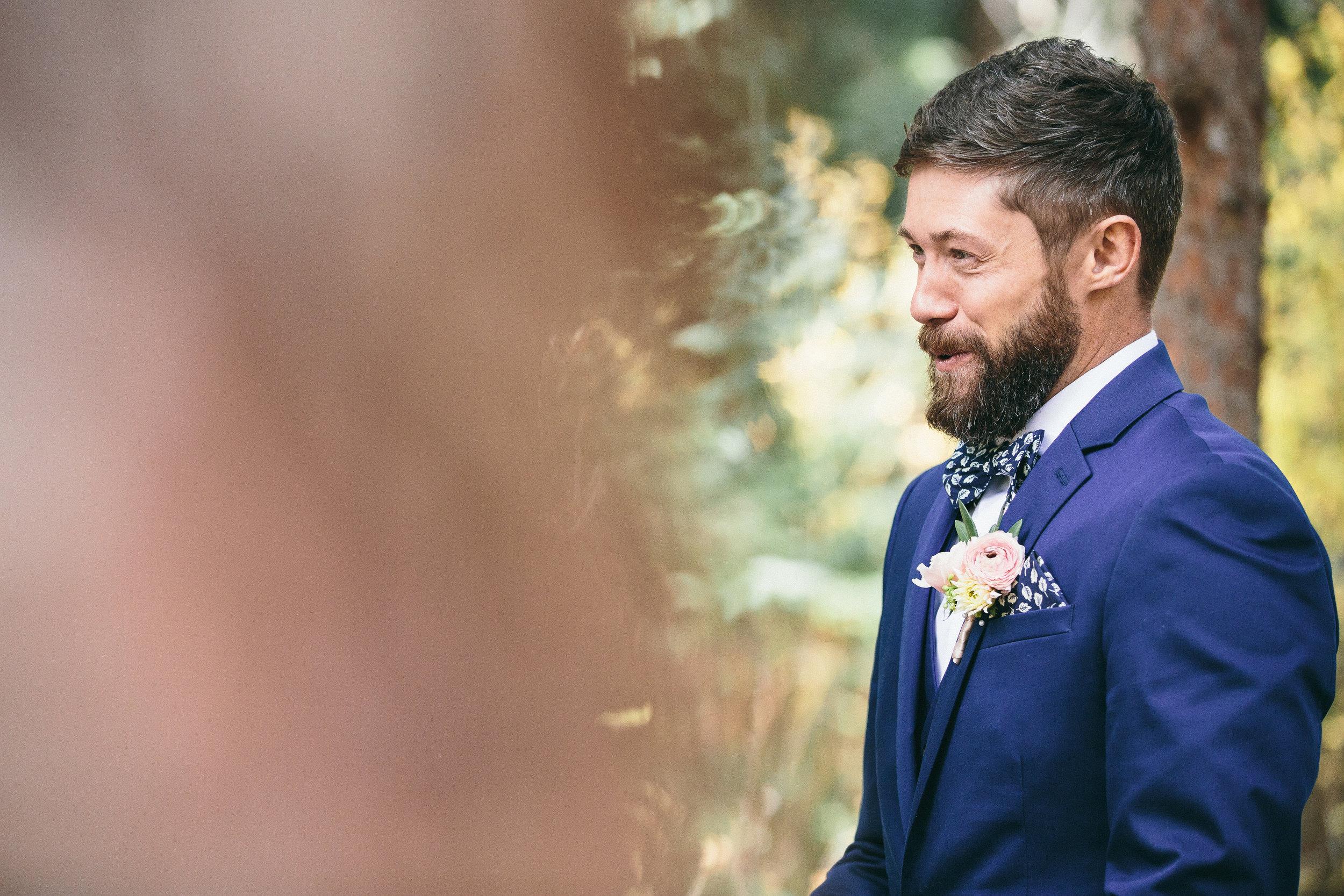 MP_16.10.08_Cass & Jordan Wedding-Aspen-5799-web.jpg