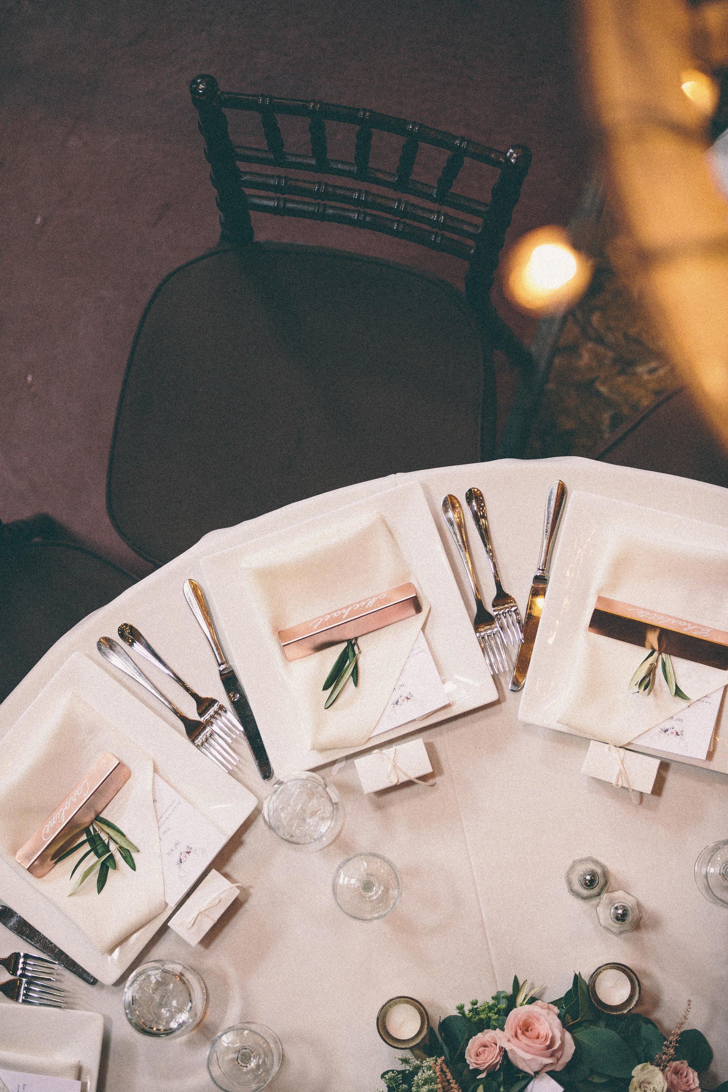 MP_16.10.08_Cass-&-Jordan-Wedding-Aspen-6337.jpg