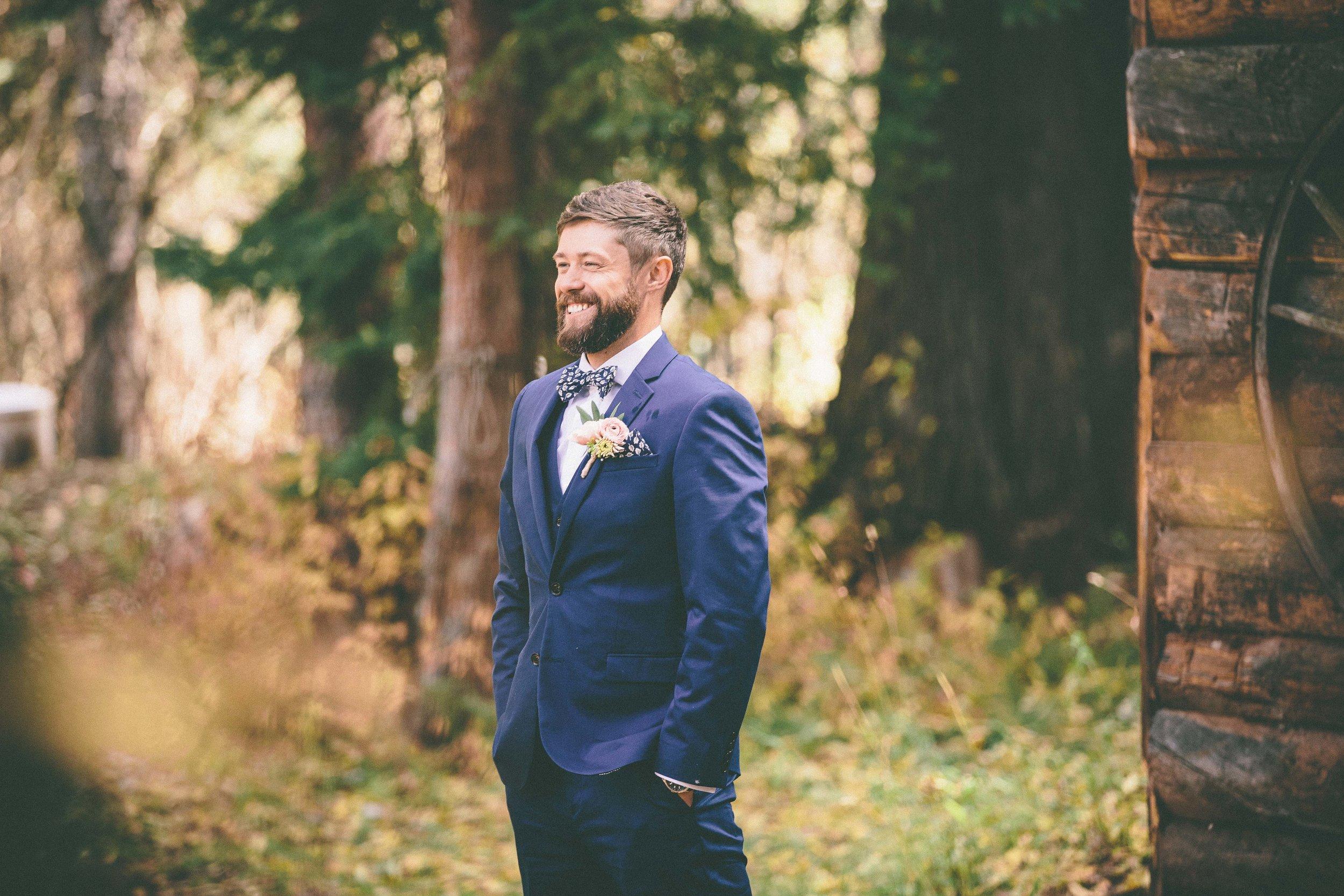 MP_16.10.08_Cass-&-Jordan-Wedding-Aspen-5912.jpg
