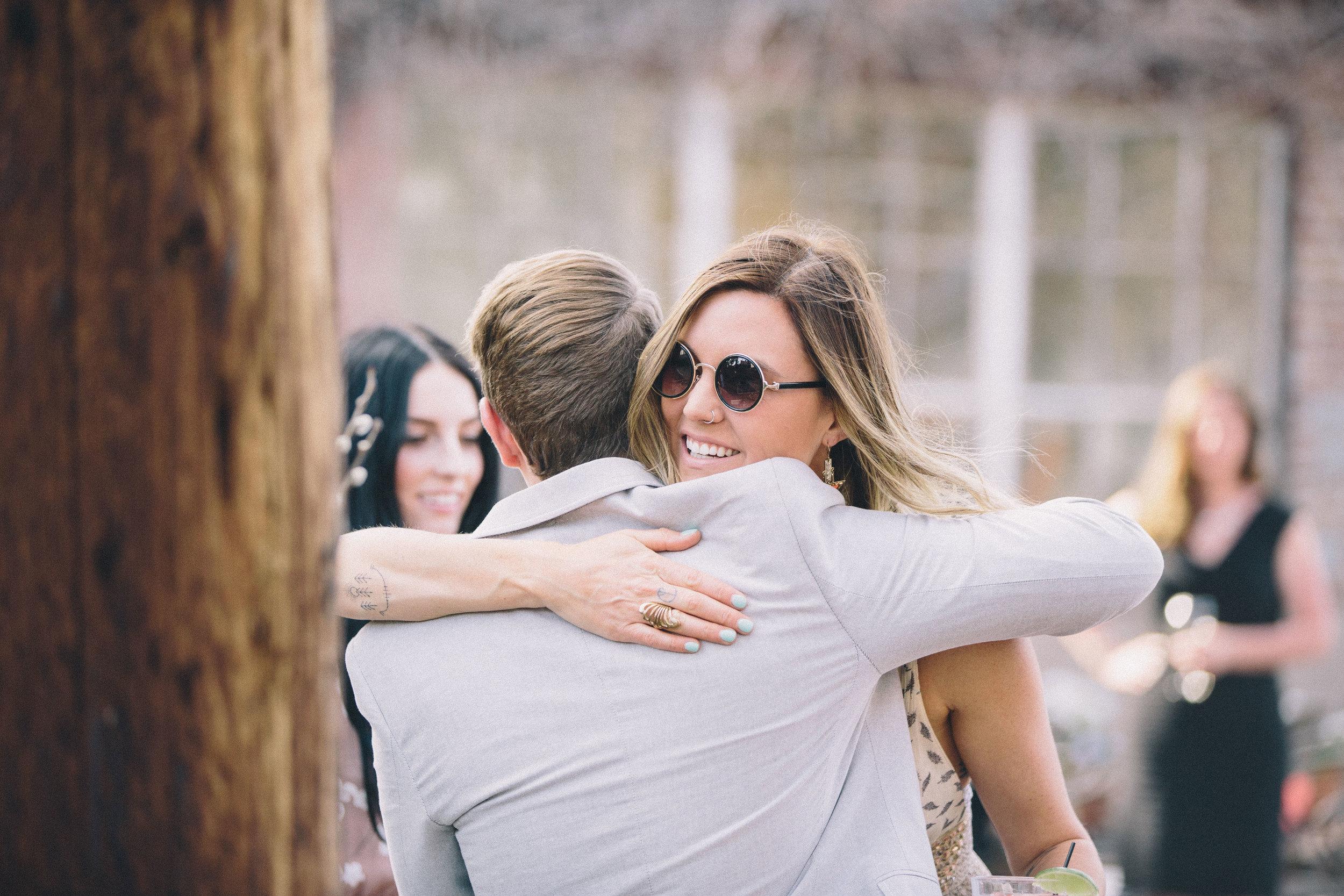 MP_16.05.21_Tina-&-Brad-Wedding-9942.jpg