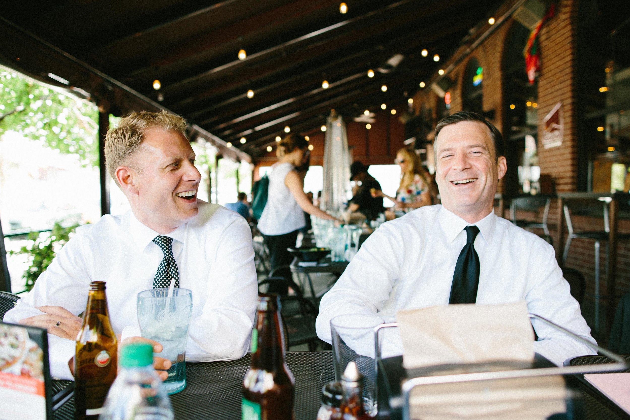 MP_16.05.21_Tina-&-Brad-Wedding-9356.jpg