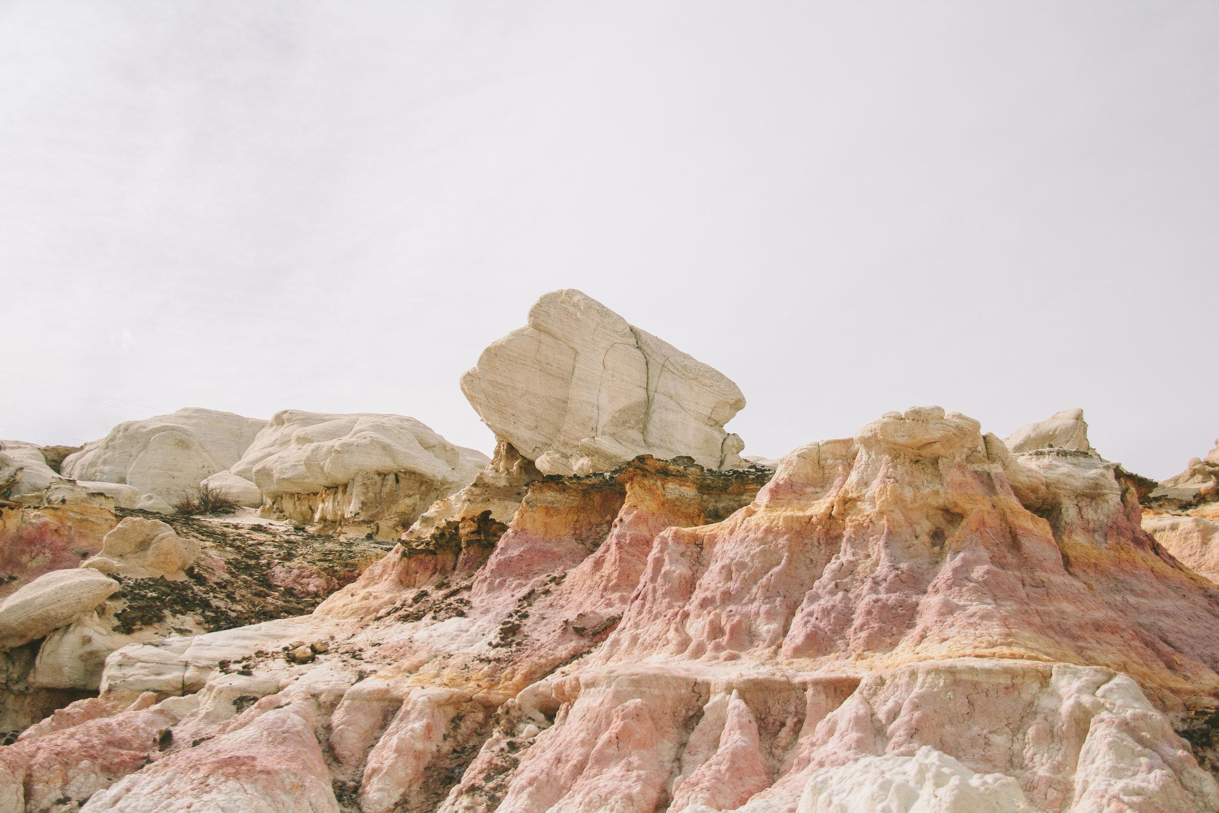 MP_17.02.11_Paint Mines-Colorado Springs-3110-web.jpg