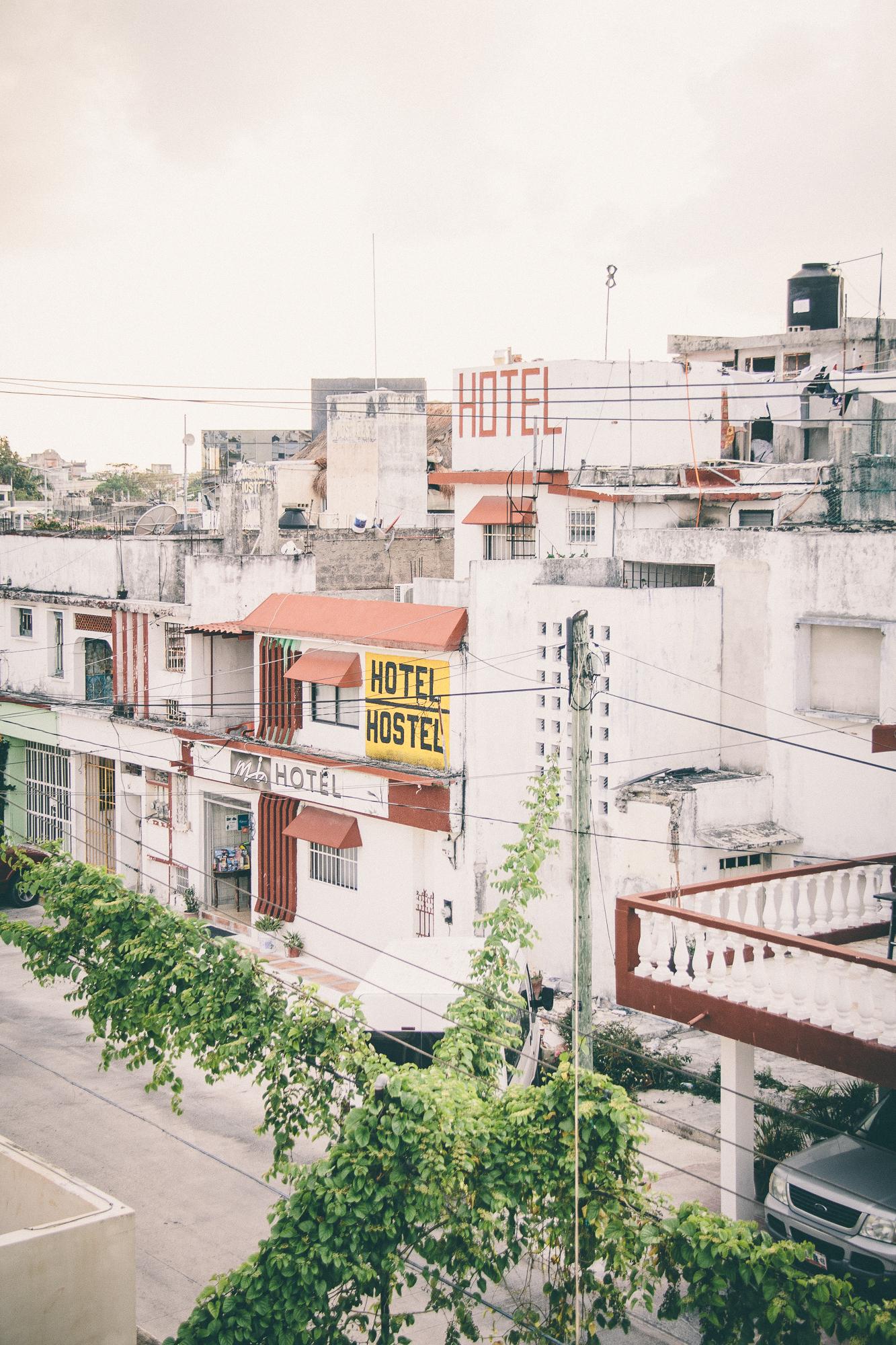 MP_16.04.08-13_Cancun Mexico-0693.jpg