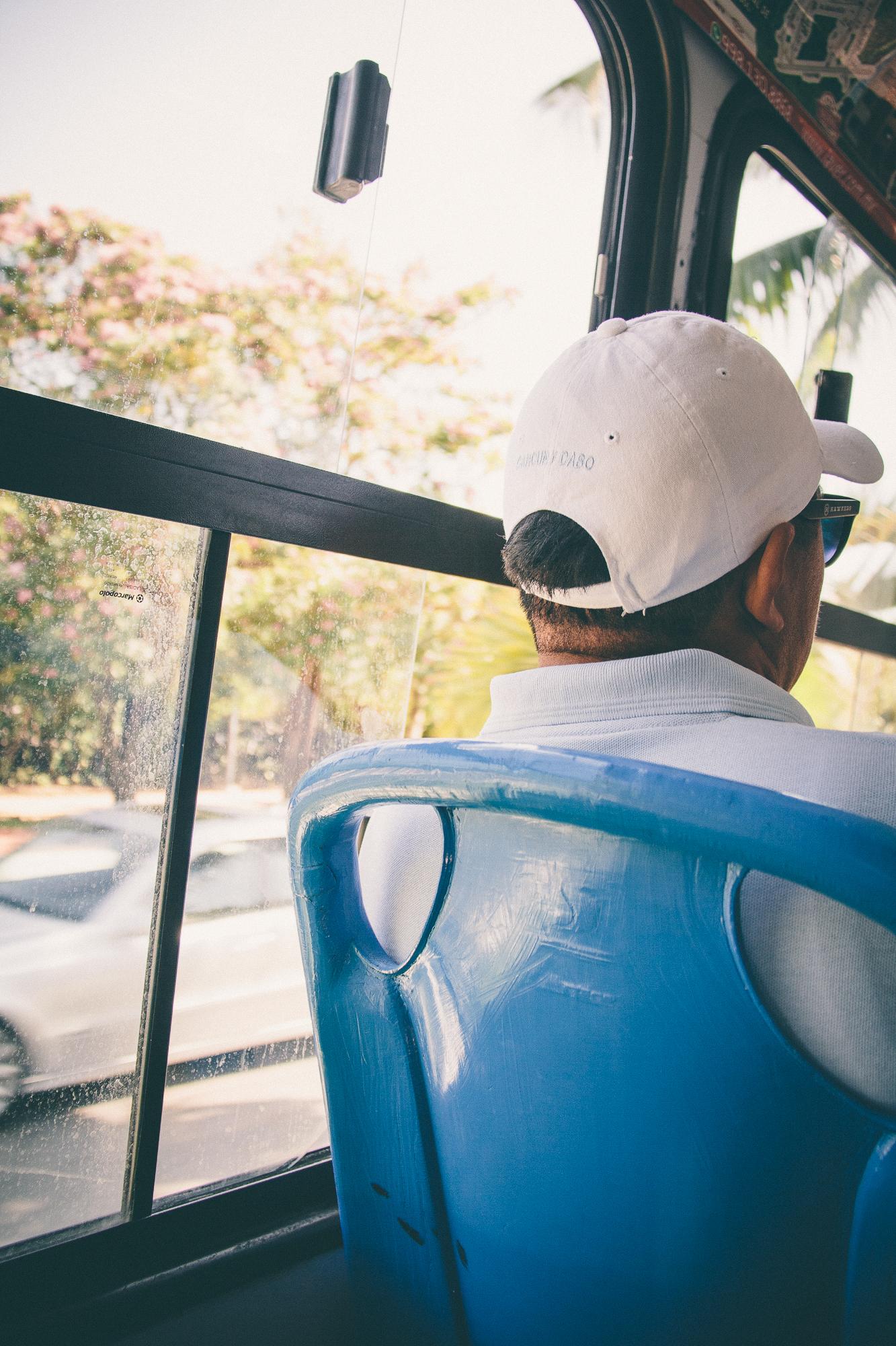 MP_16.04.08-13_Cancun Mexico-0796.jpg