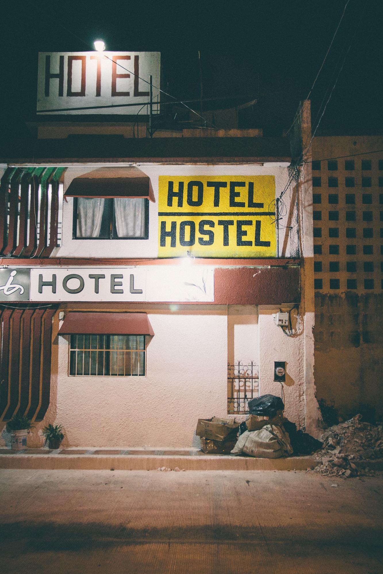 MP_16.04.08-13_Cancun Mexico-0847.jpg