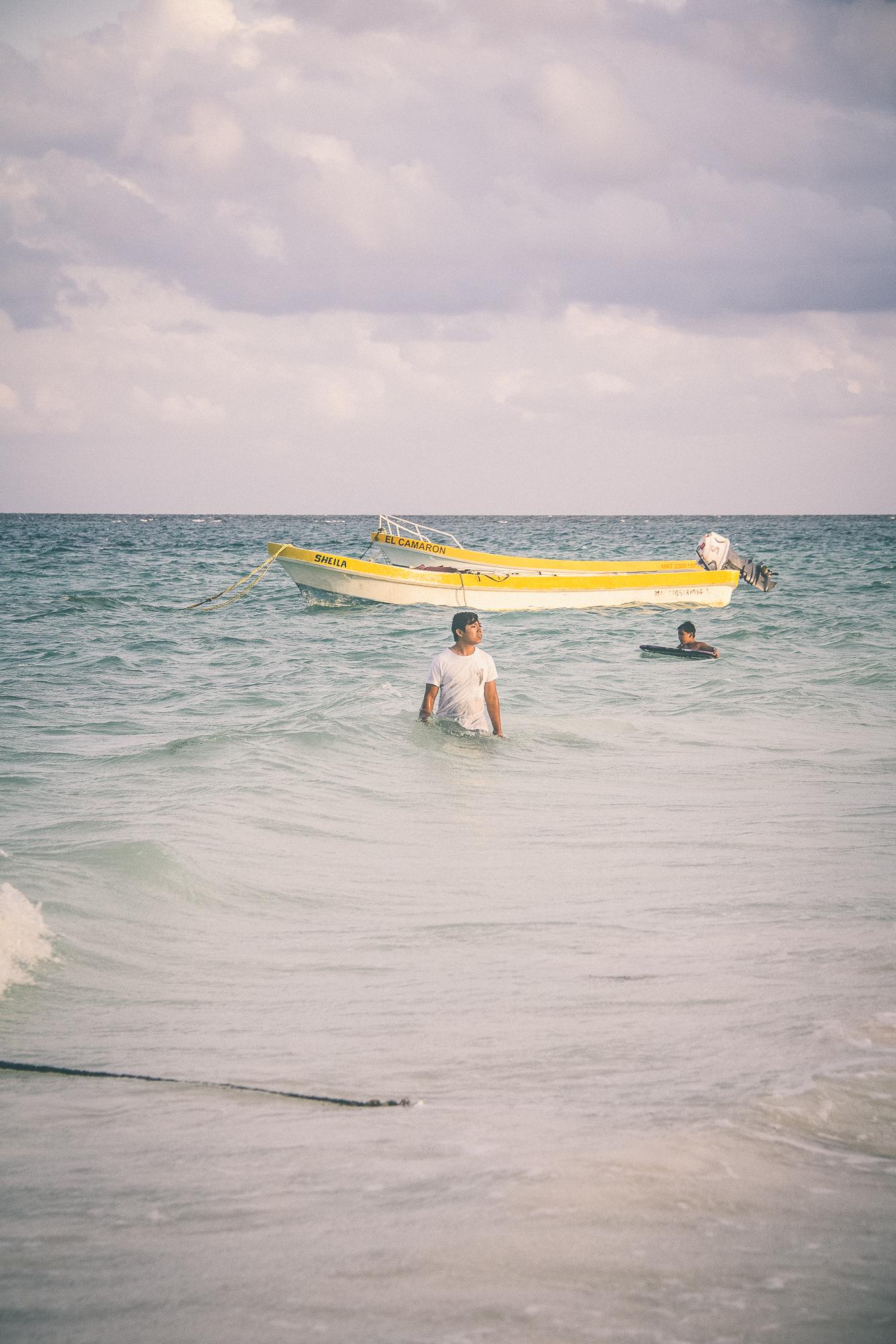 MP_16.04.08-13_Cancun Mexico--2.jpg