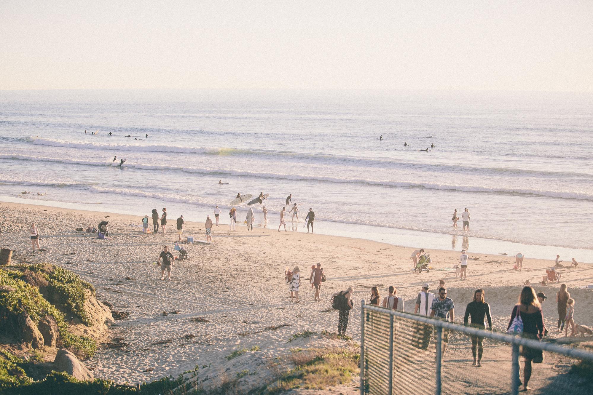 16.02.14-16_San Diego w. Erika-6809.jpg