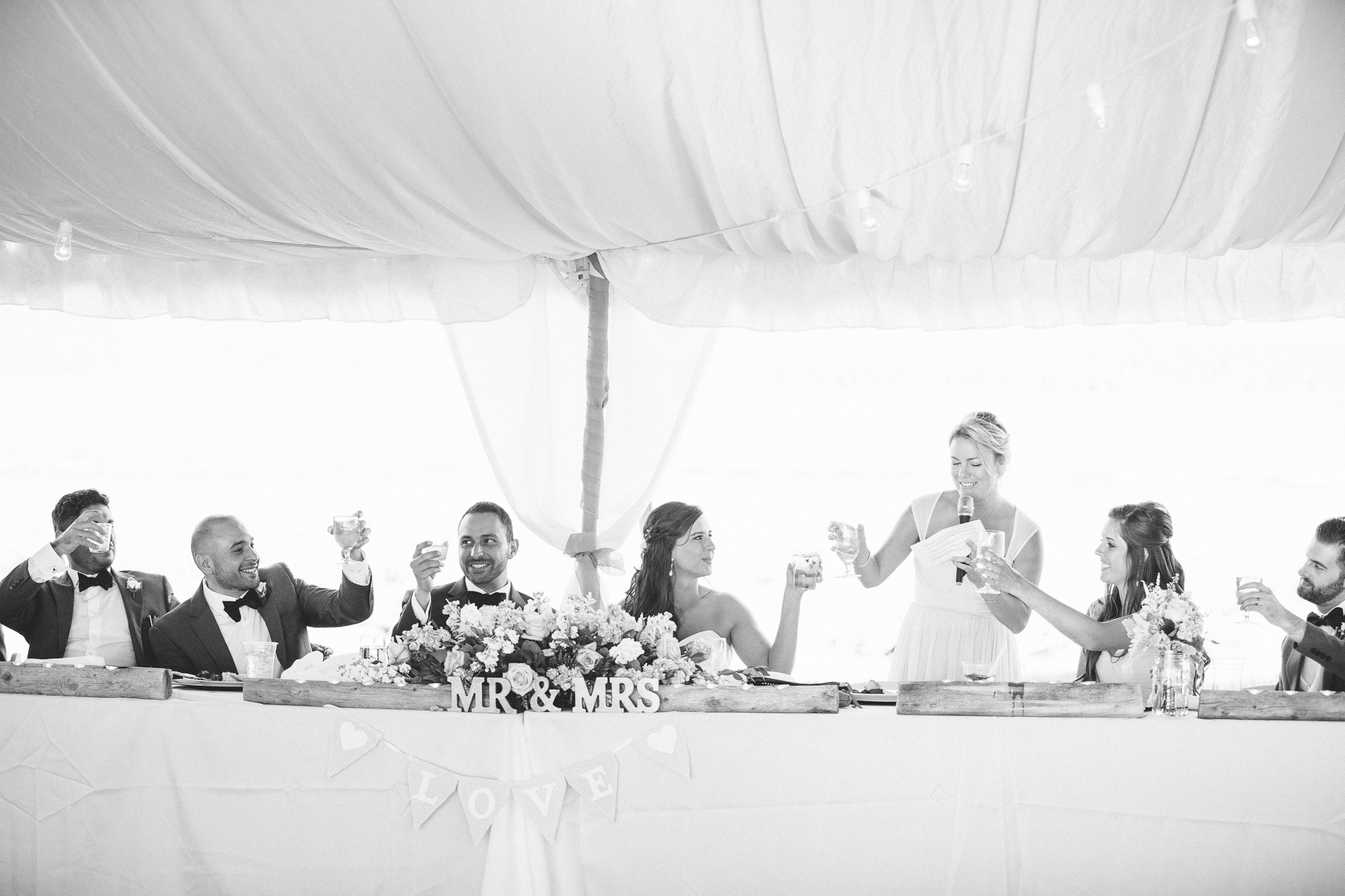 MP_16.06.19_Michael & Brittany Wedding-5969.jpg