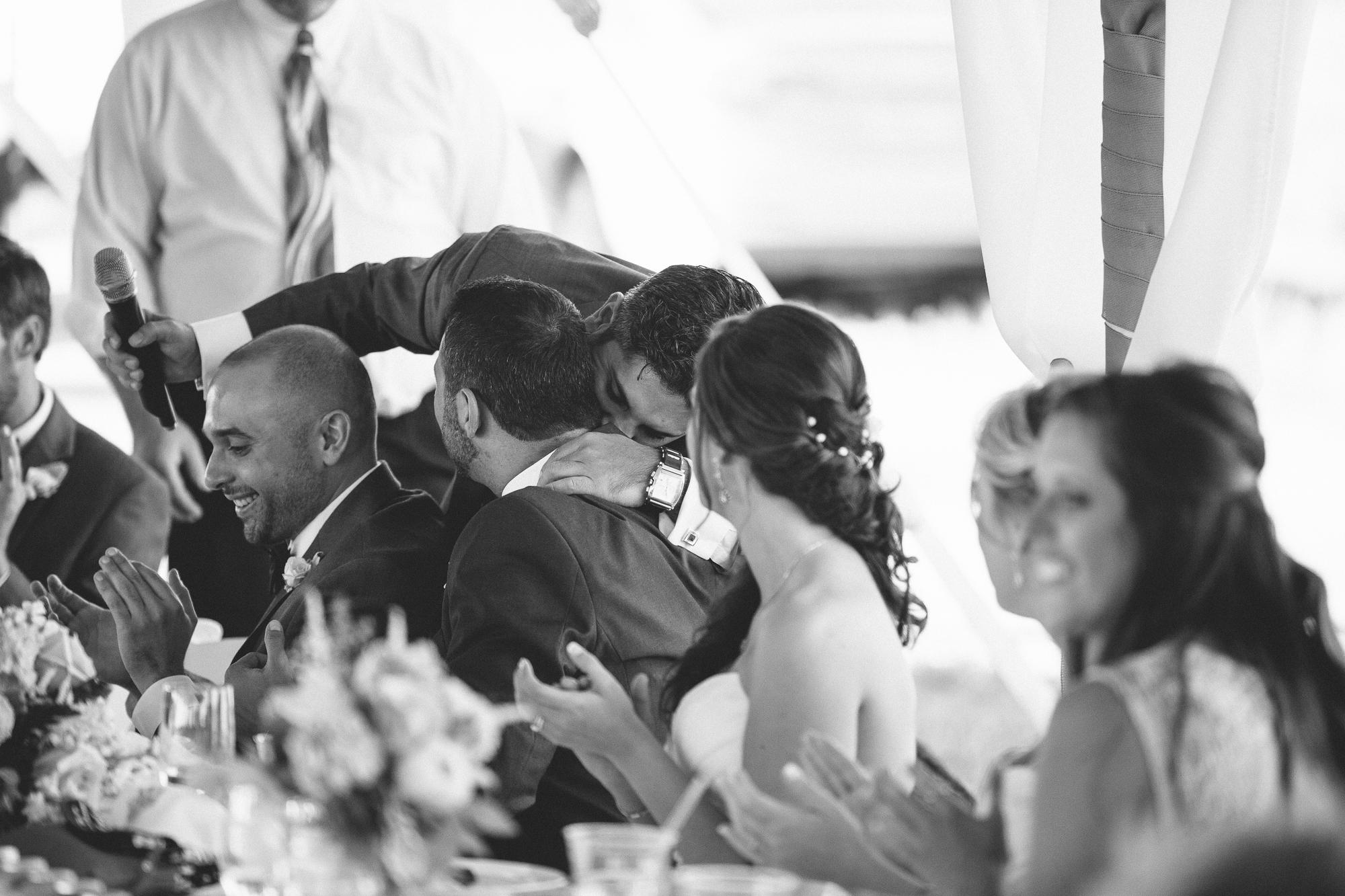 MP_16.06.19_Michael & Brittany Wedding-6119.jpg