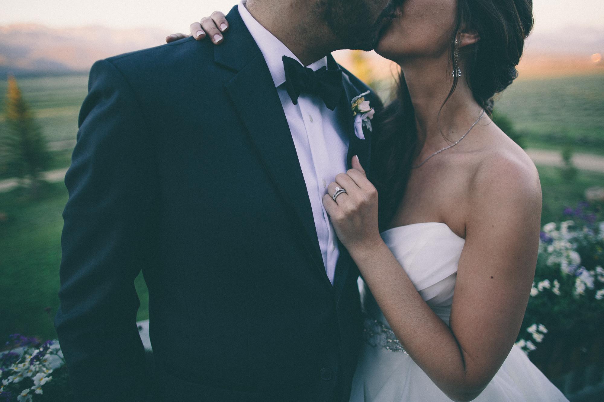 MP_16.06.19_Michael & Brittany Wedding-6951.jpg