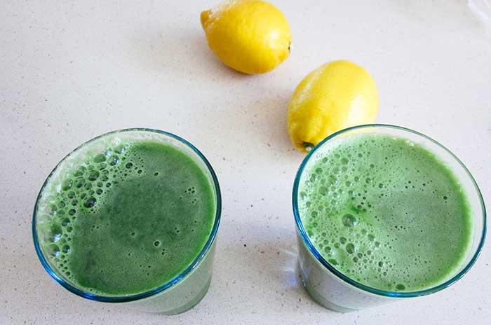 golden-green-lemonade-recipe.jpg