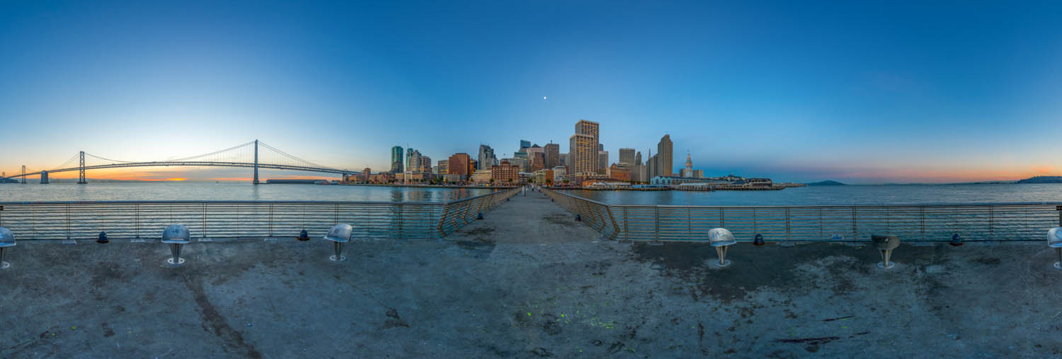 click on the image to view this panorama