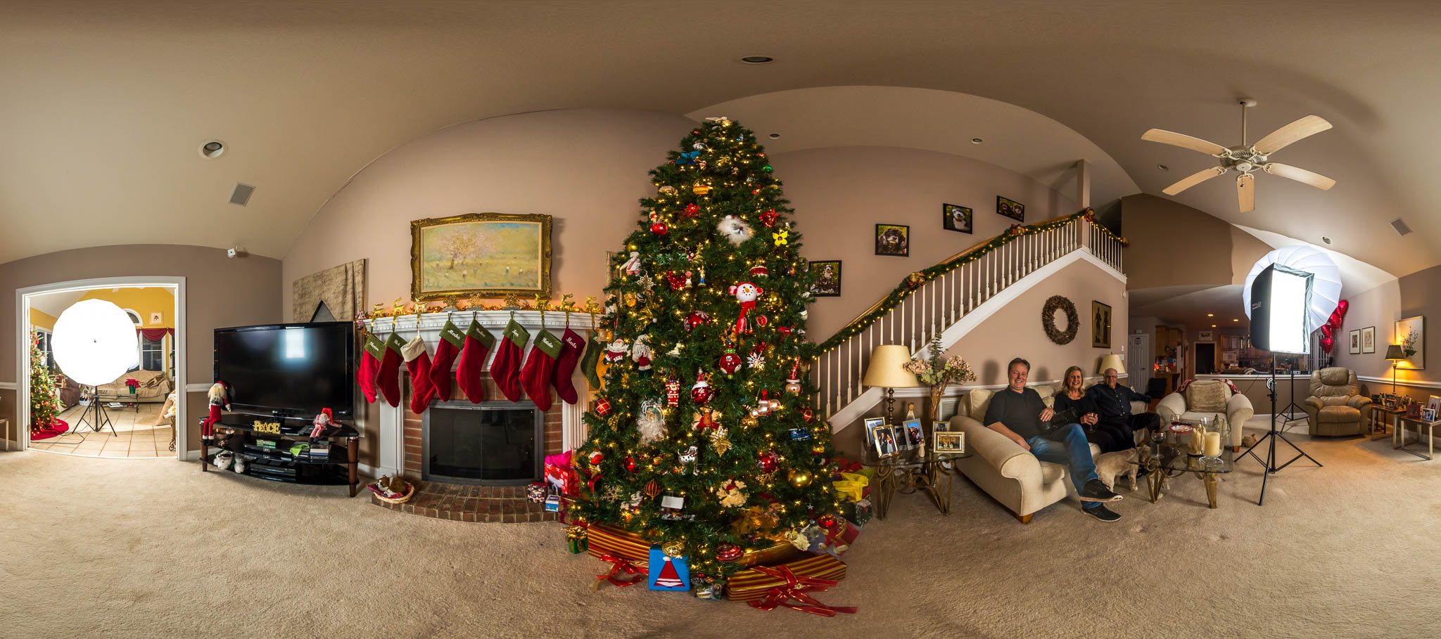 Click on image to see full 360 panorama