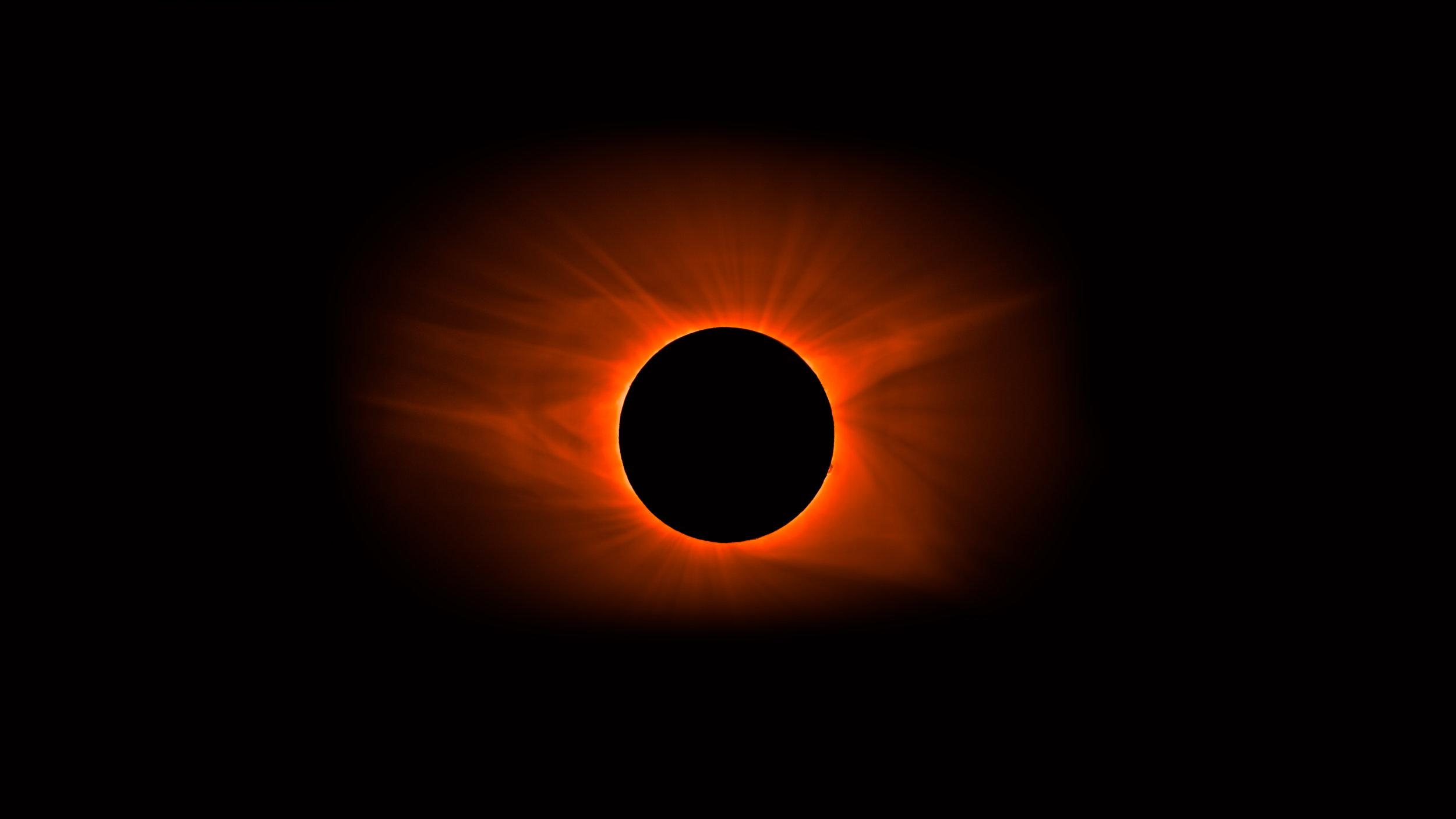 Eclipse Movie 0.jpg