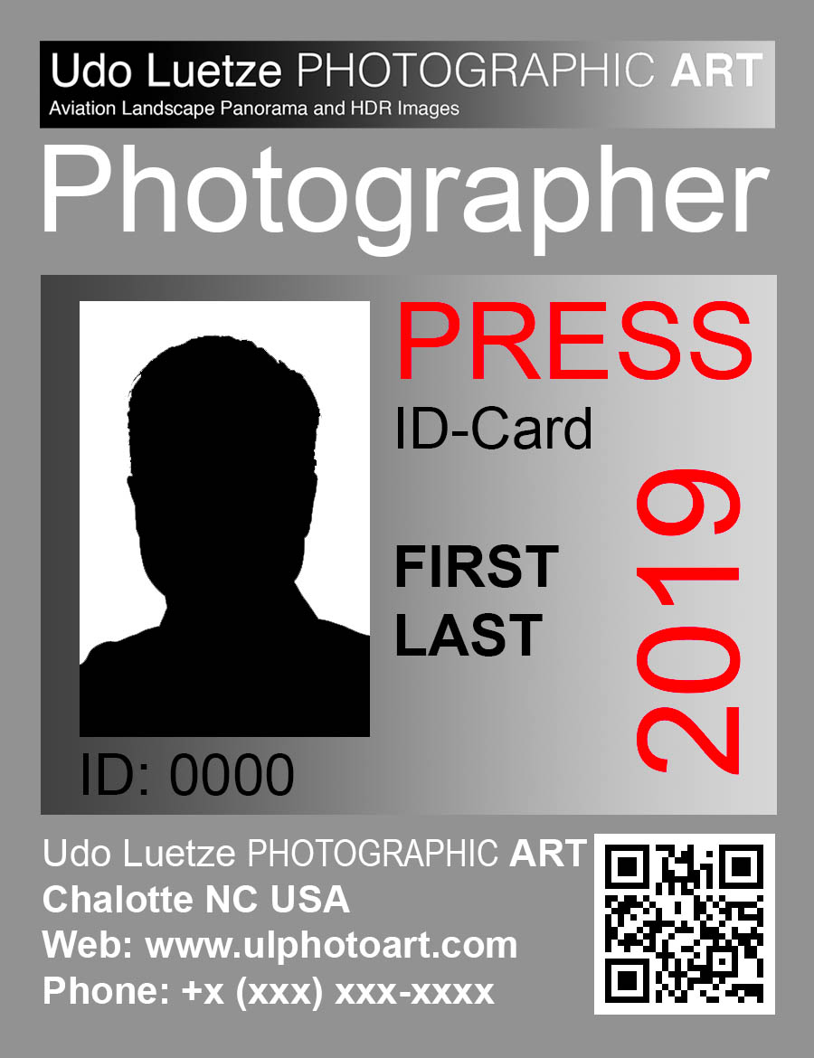 ID Badge Template.jpg