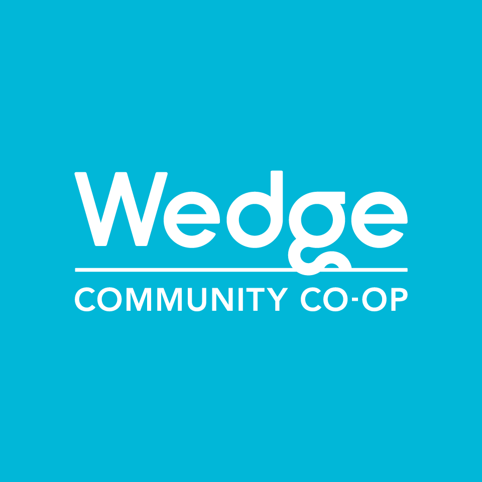 Wedge_featured.png