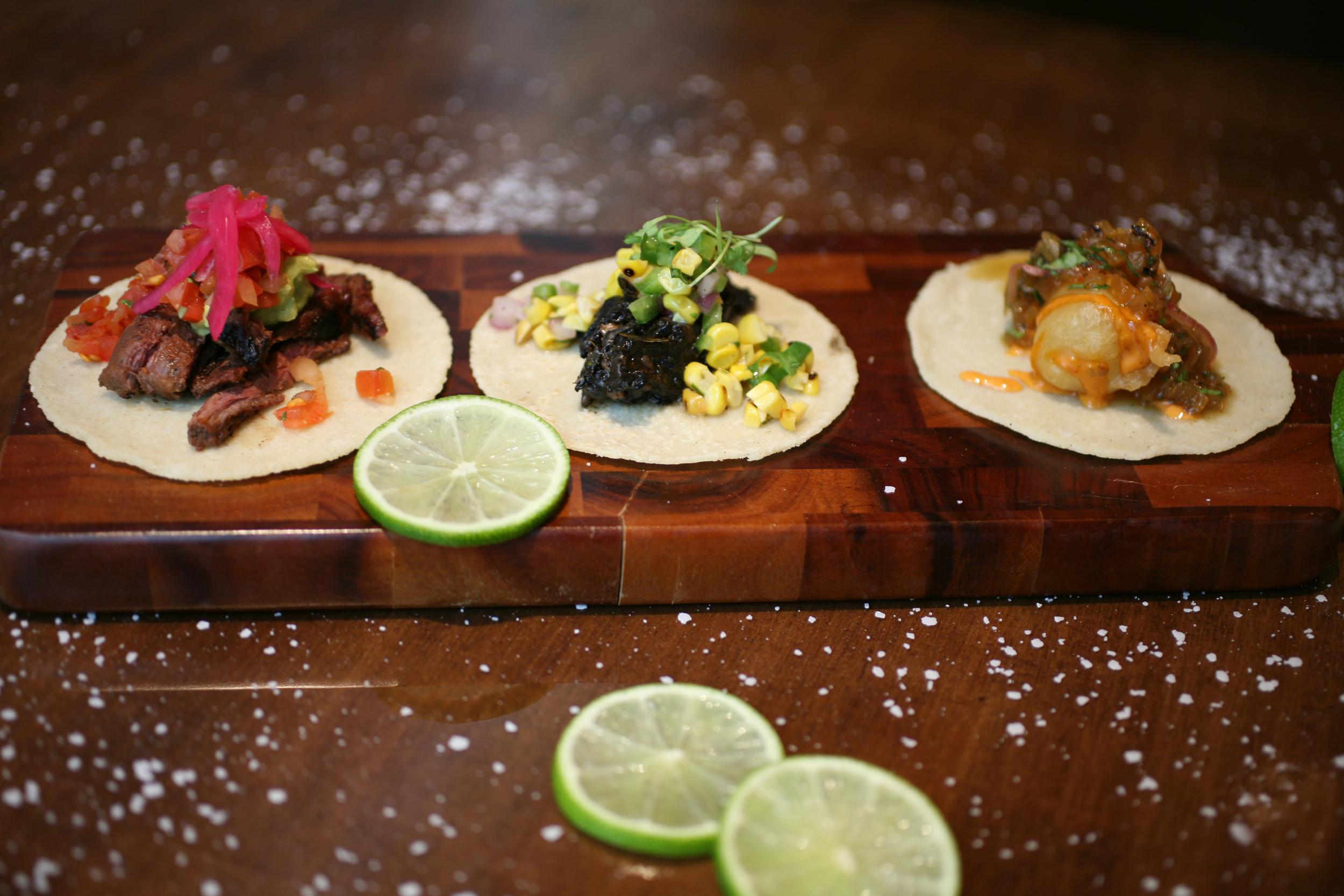 MXDC+Lunch+Tacos.jpg