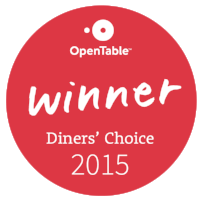 2015 Diners Choice MXDC DC-RGBWindowStatic-2015.png