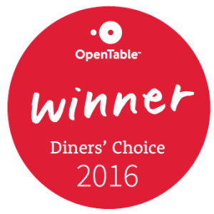 Open-Table-Winner-Diners-Choice-2016-300x300.png