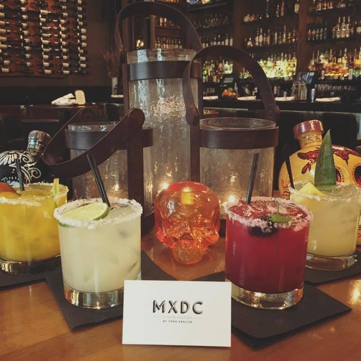 MXDC Margaritas.jpg