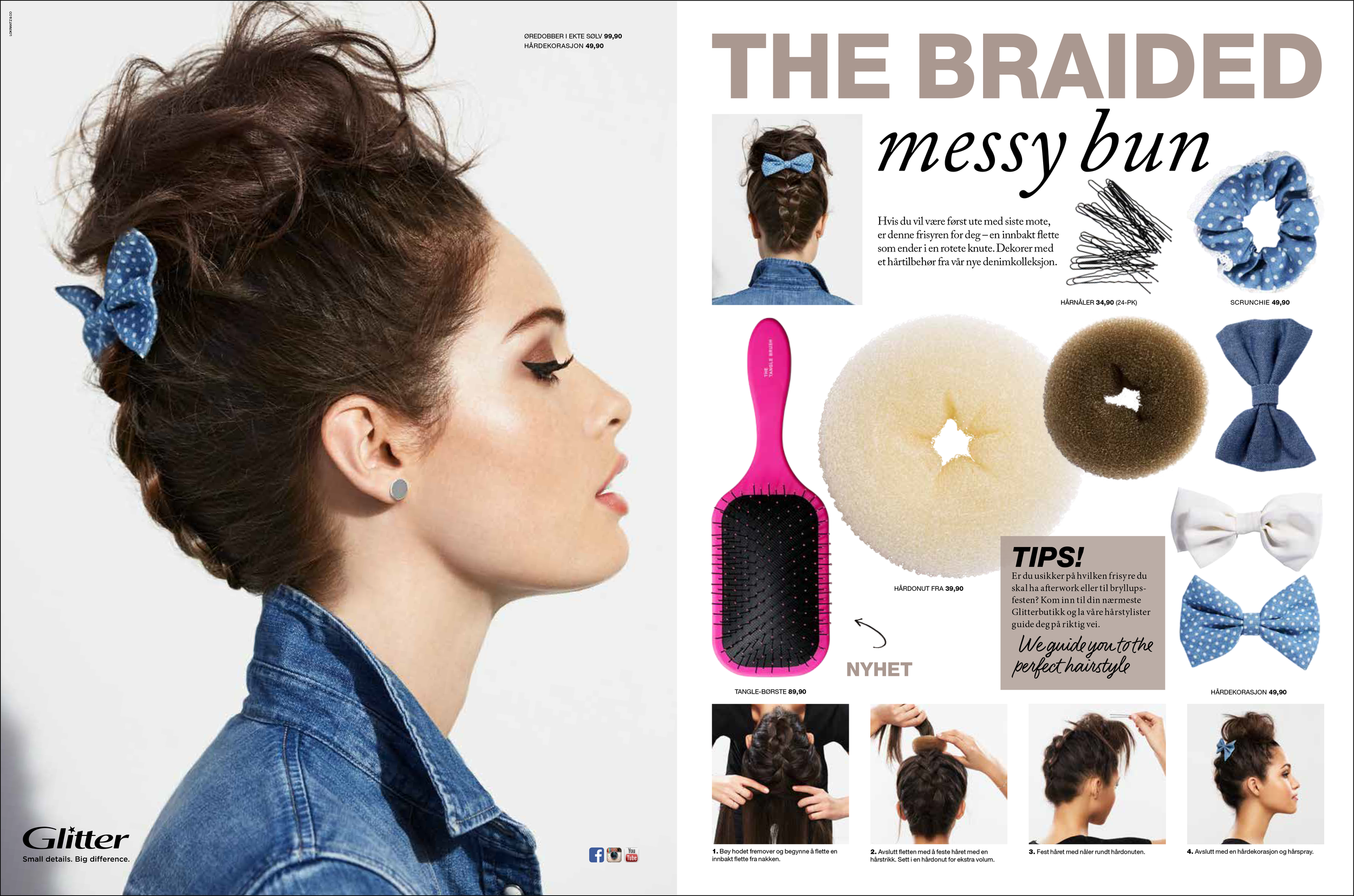 ELLE_7_NO_450x298_The braided.png