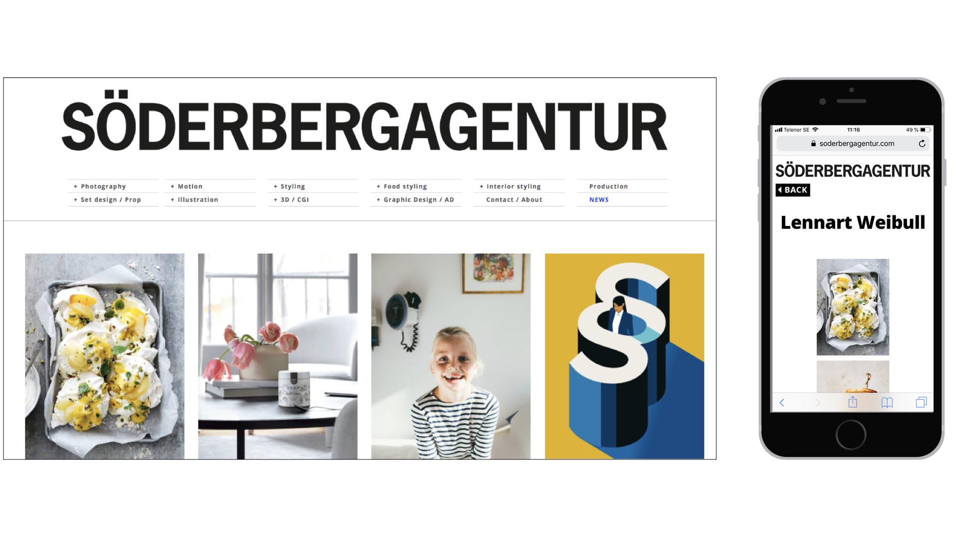 LokrantzCo Logotyper, produktion och insta-skiss Söderberg.001.jpeg
