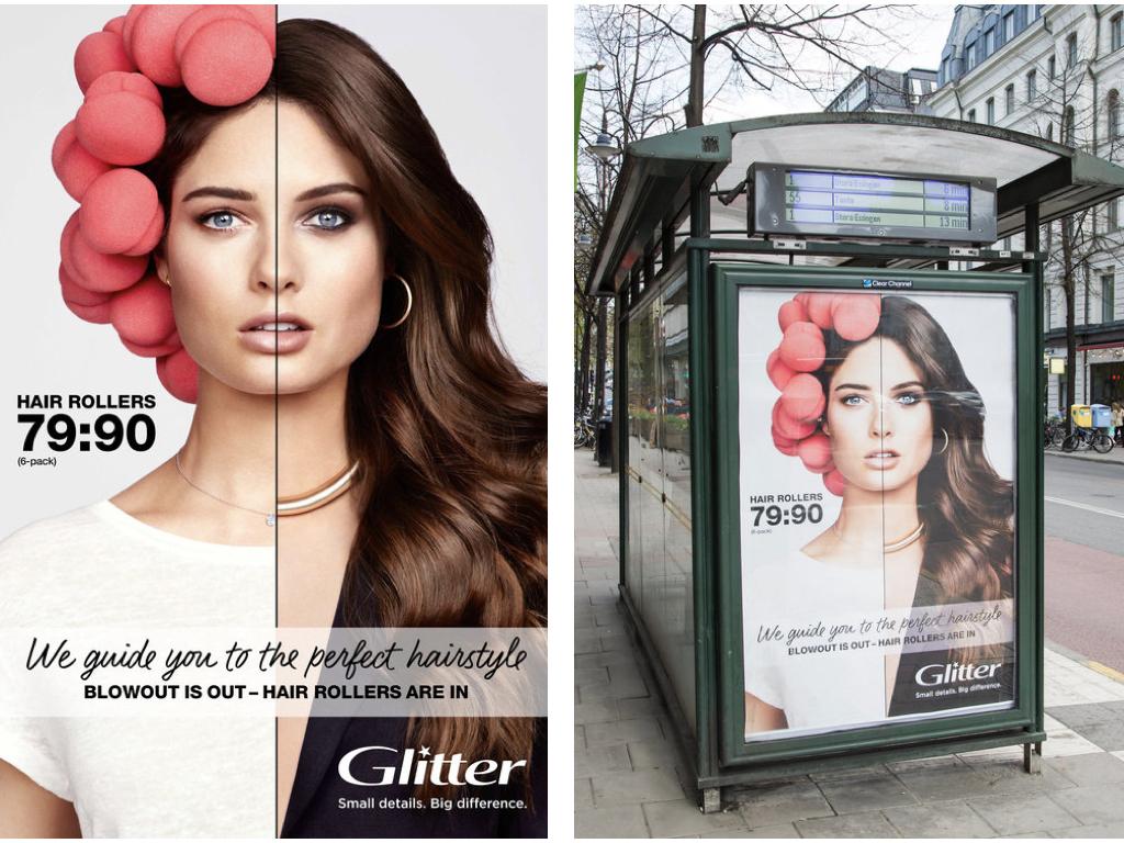 Spring 2016 ads.001.jpeg