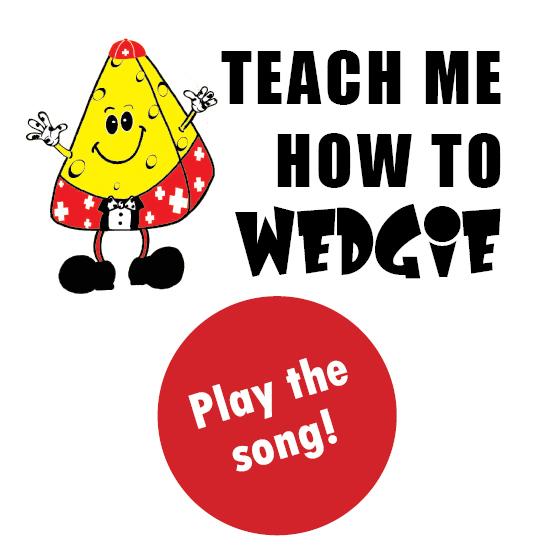 2012 wedgie song.jpg